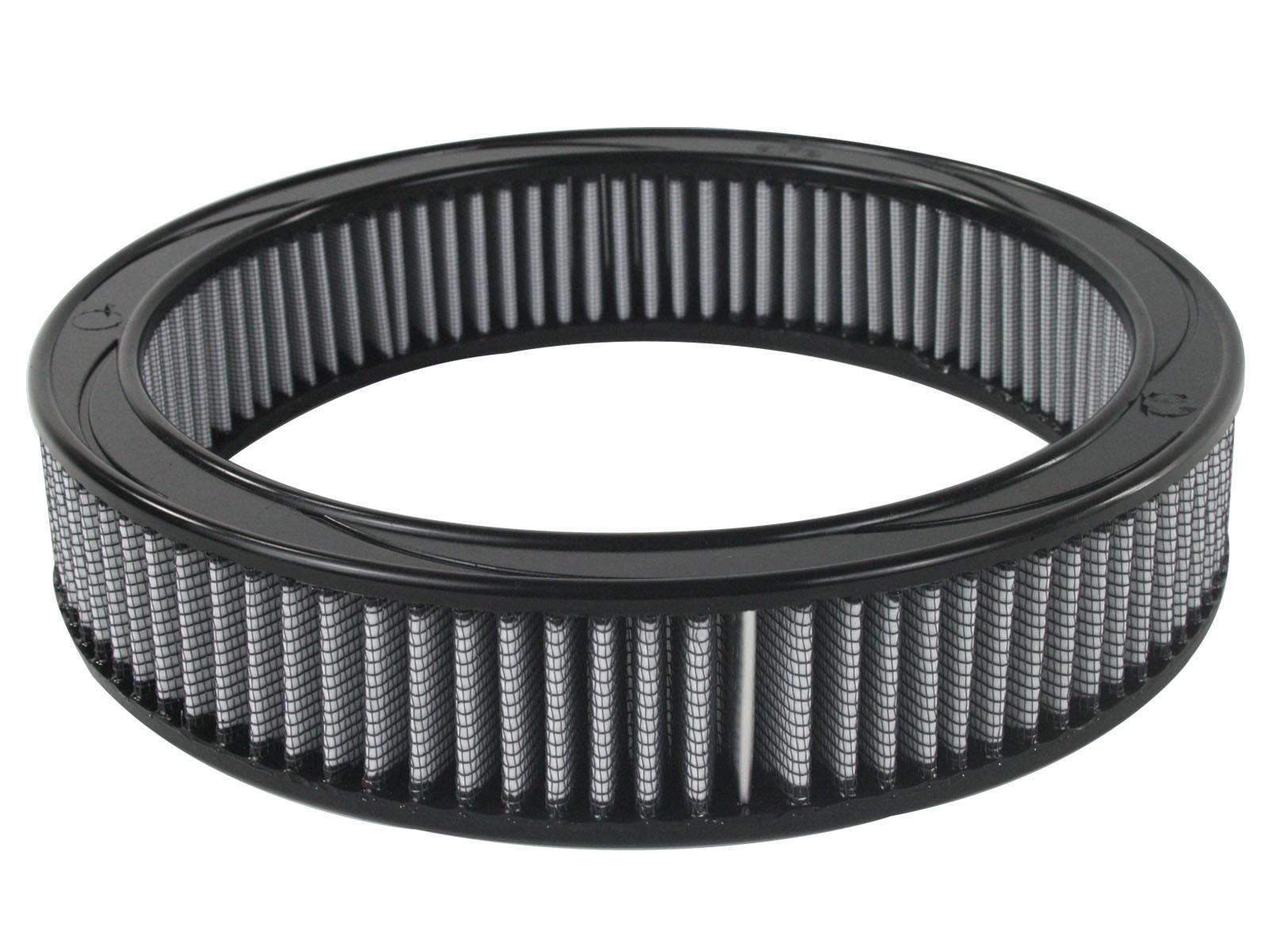 aFe POWER 11-10016 Magnum FLOW Pro DRY S Air Filter