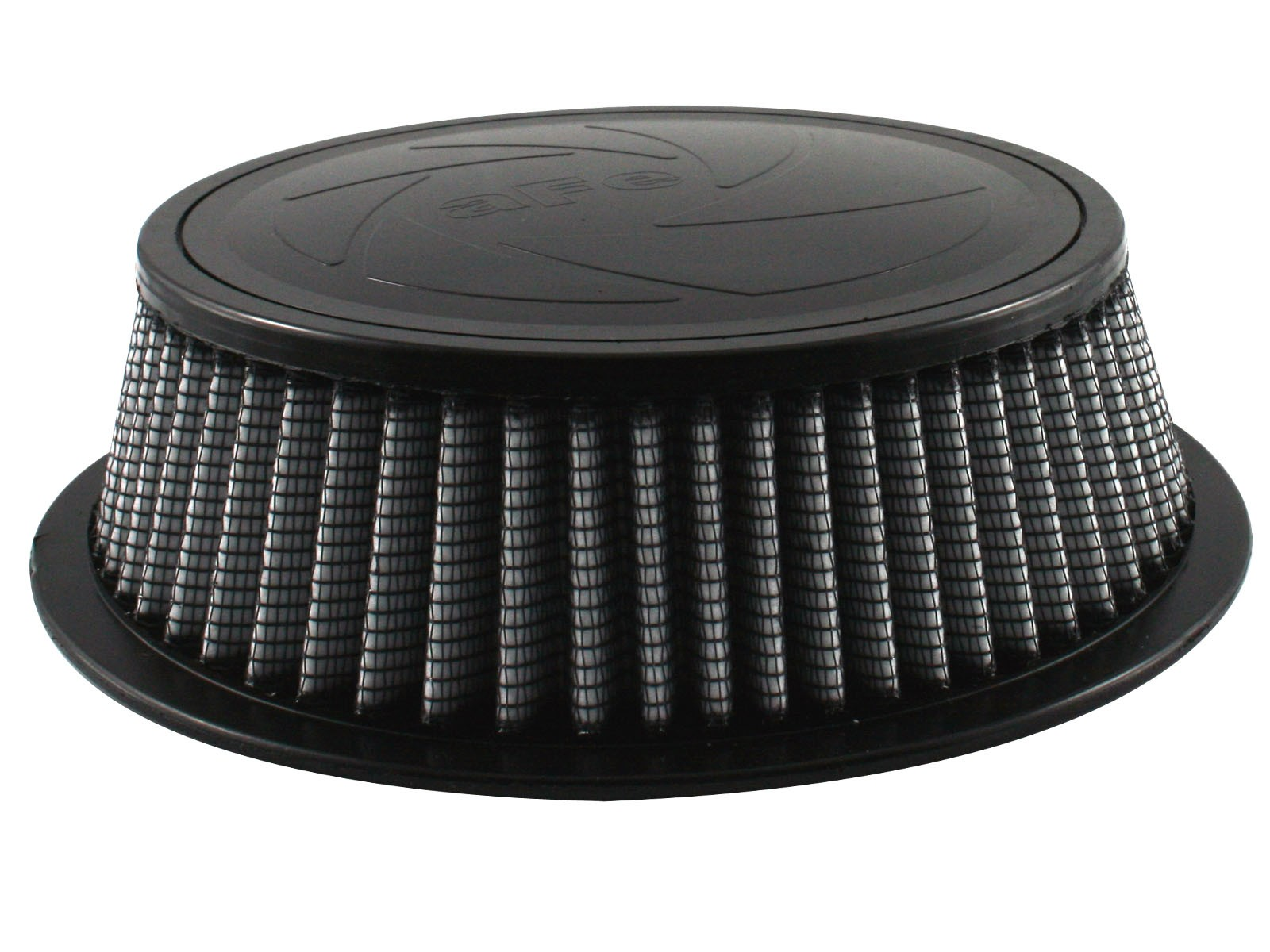 aFe POWER 11-10019 Magnum FLOW Pro DRY S Air Filter