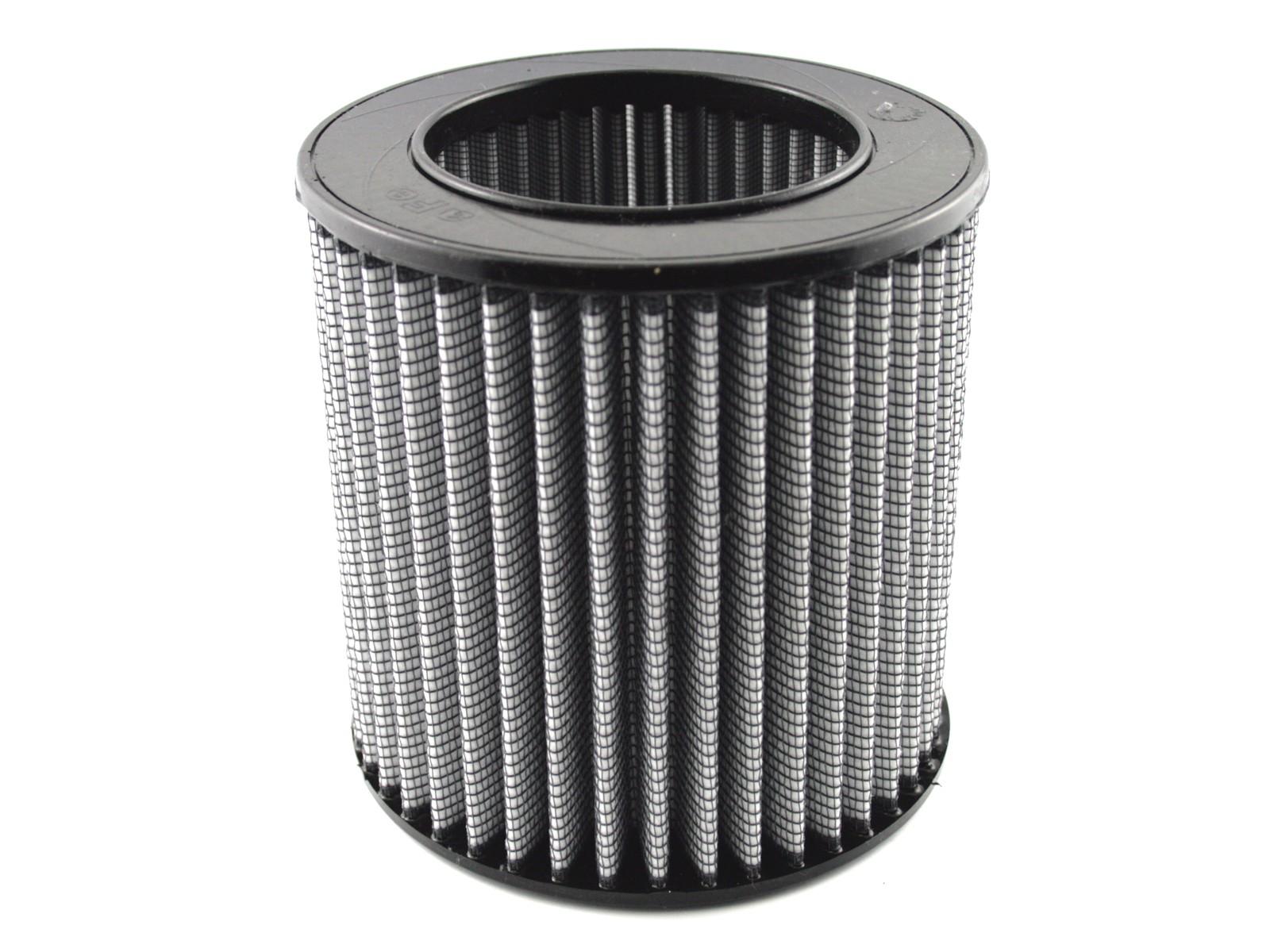 aFe POWER 11-10020 Magnum FLOW Pro DRY S Air Filter