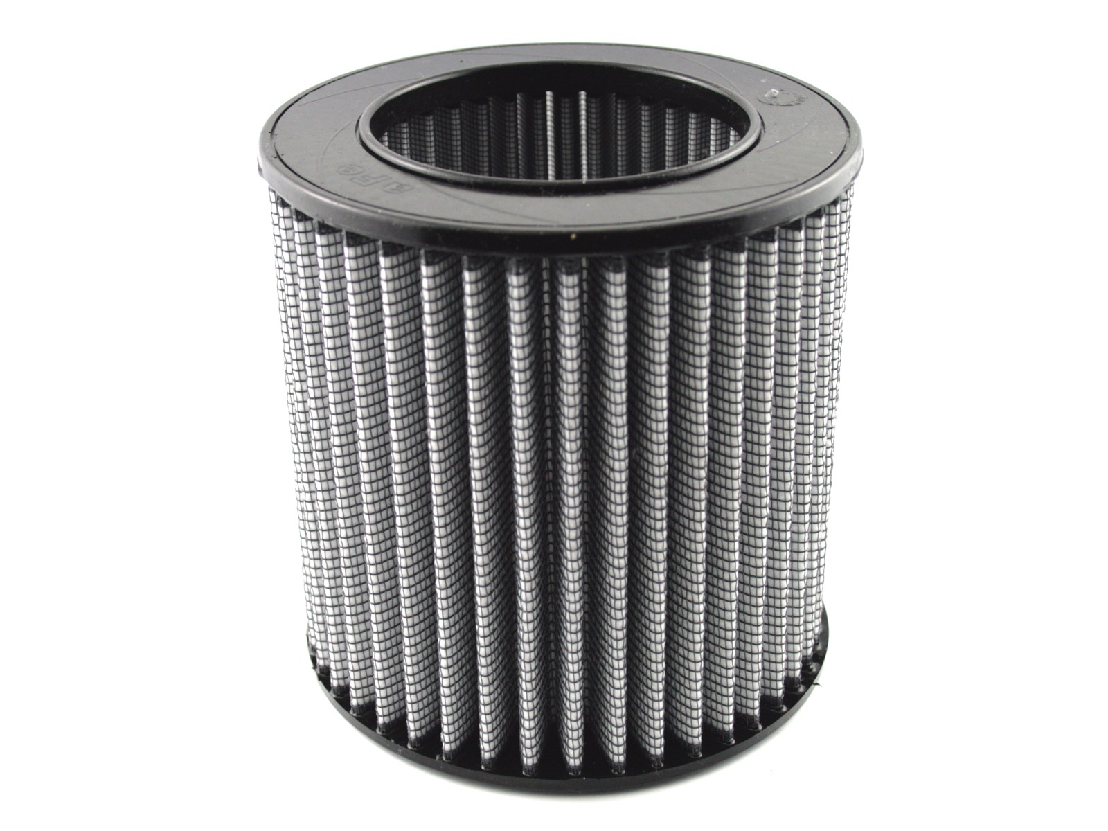 aFe POWER 11-10020 Magnum FLOW Pro DRY S Air Filter