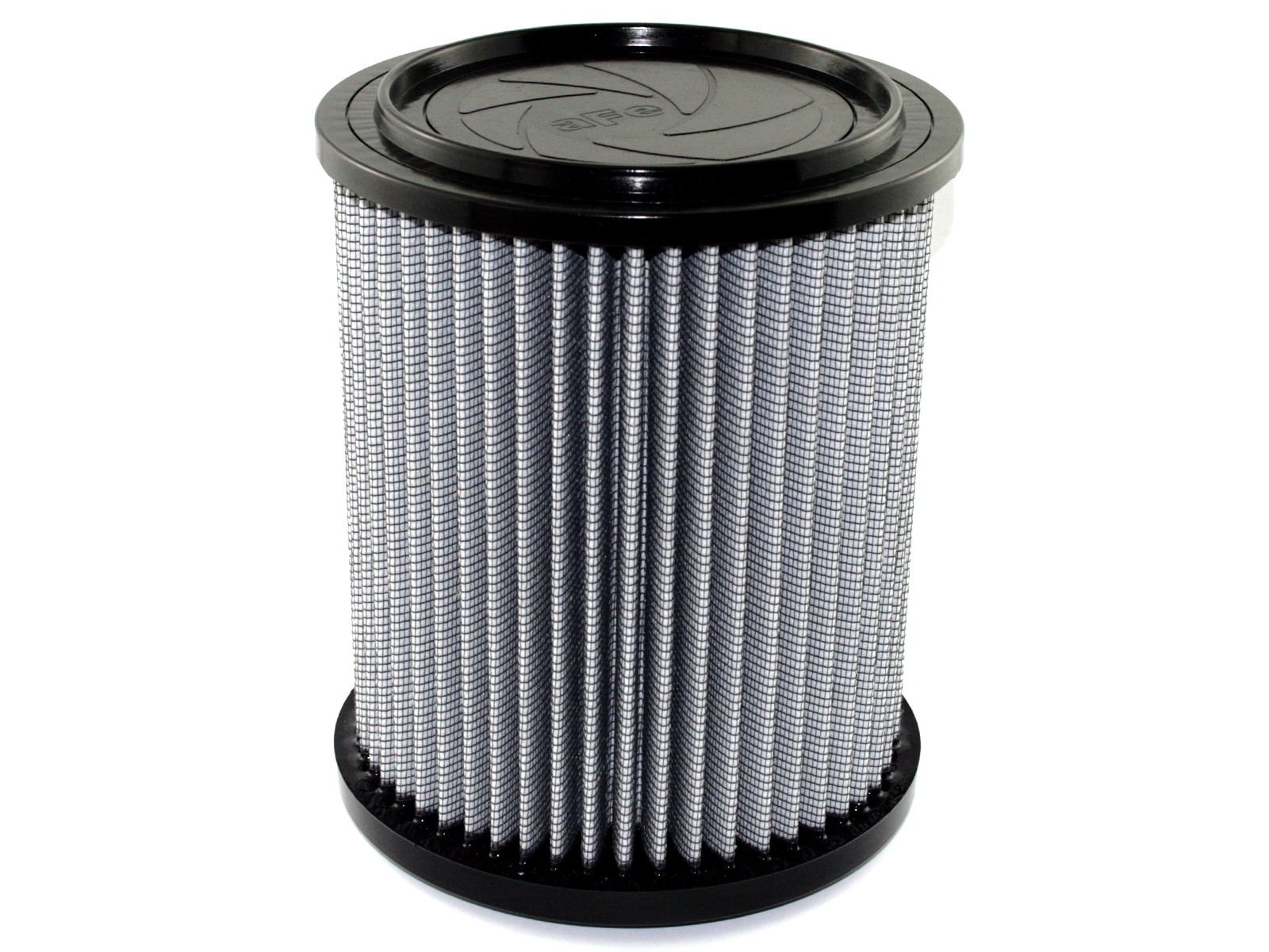 aFe POWER 11-10030 Magnum FLOW Pro DRY S Air Filter