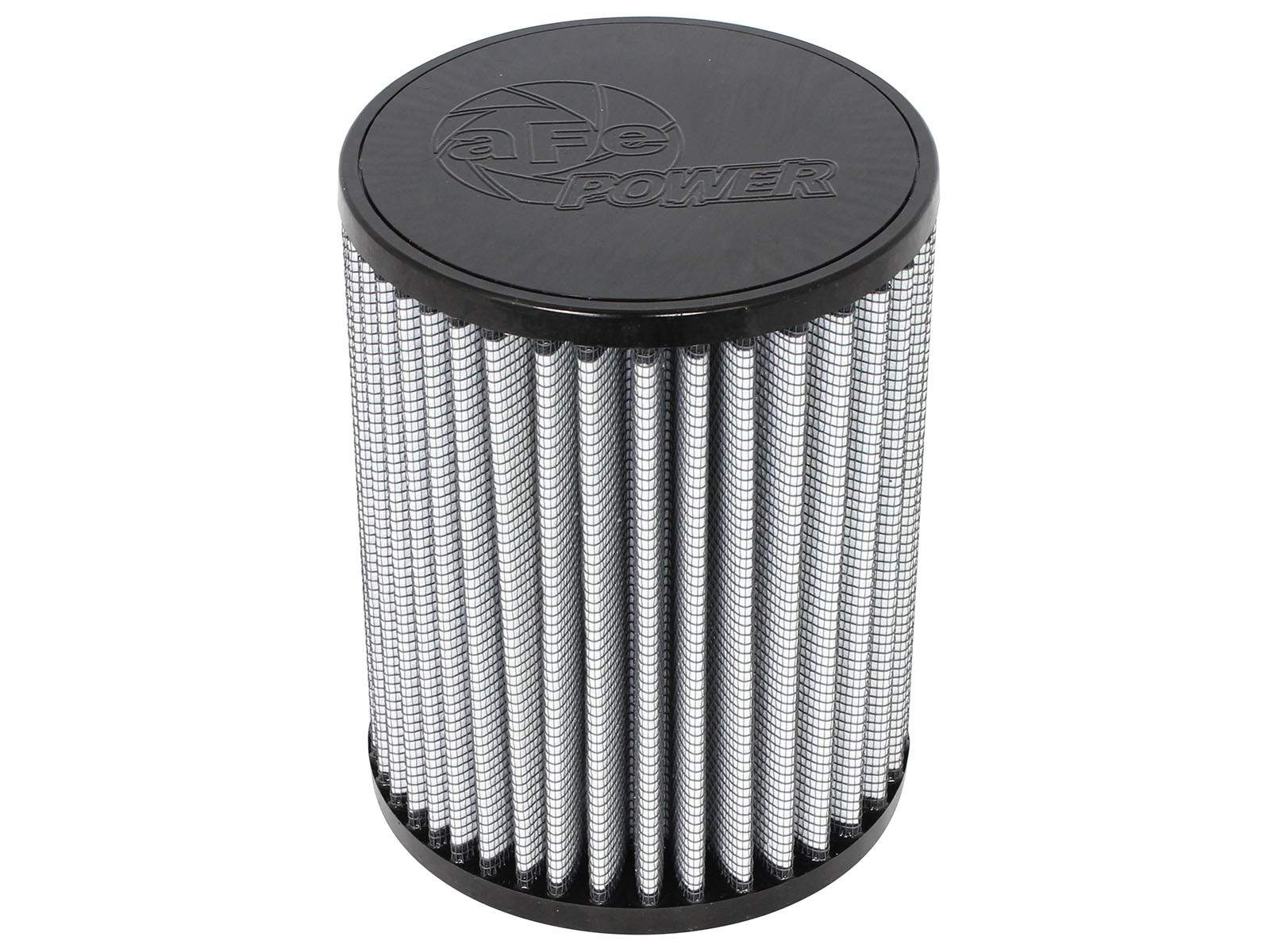 aFe POWER 11-10060 Magnum FLOW Pro DRY S Air Filter