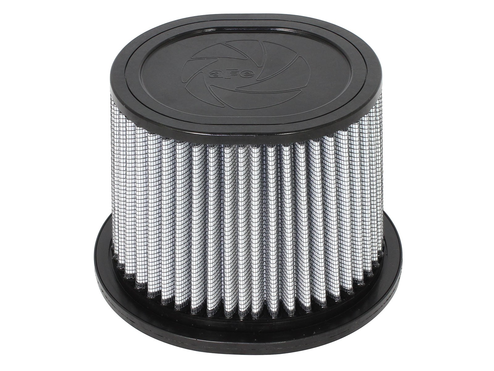 aFe POWER 11-10062 Magnum FLOW Pro DRY S Air Filter