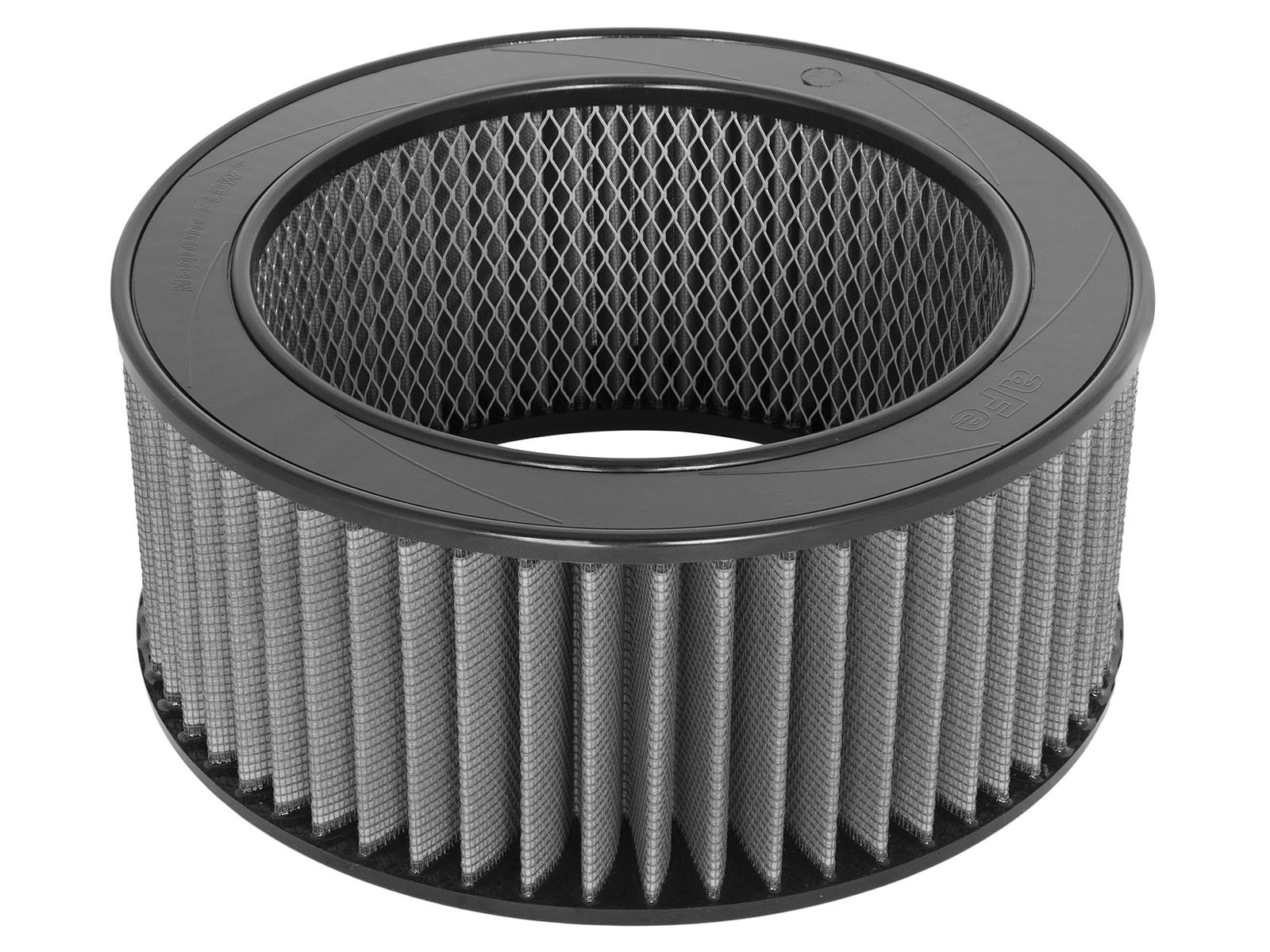 aFe POWER 11-10063 Magnum FLOW Pro DRY S Air Filter
