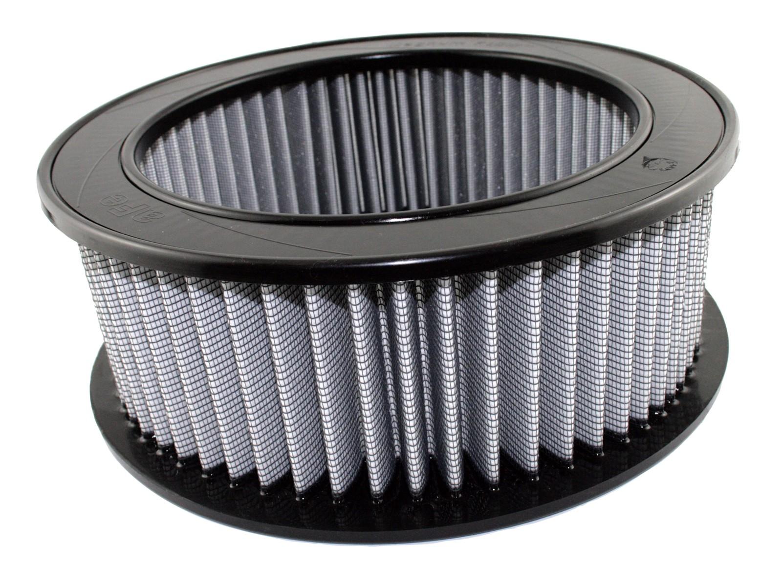 aFe POWER 11-10064 Magnum FLOW Pro DRY S Air Filter