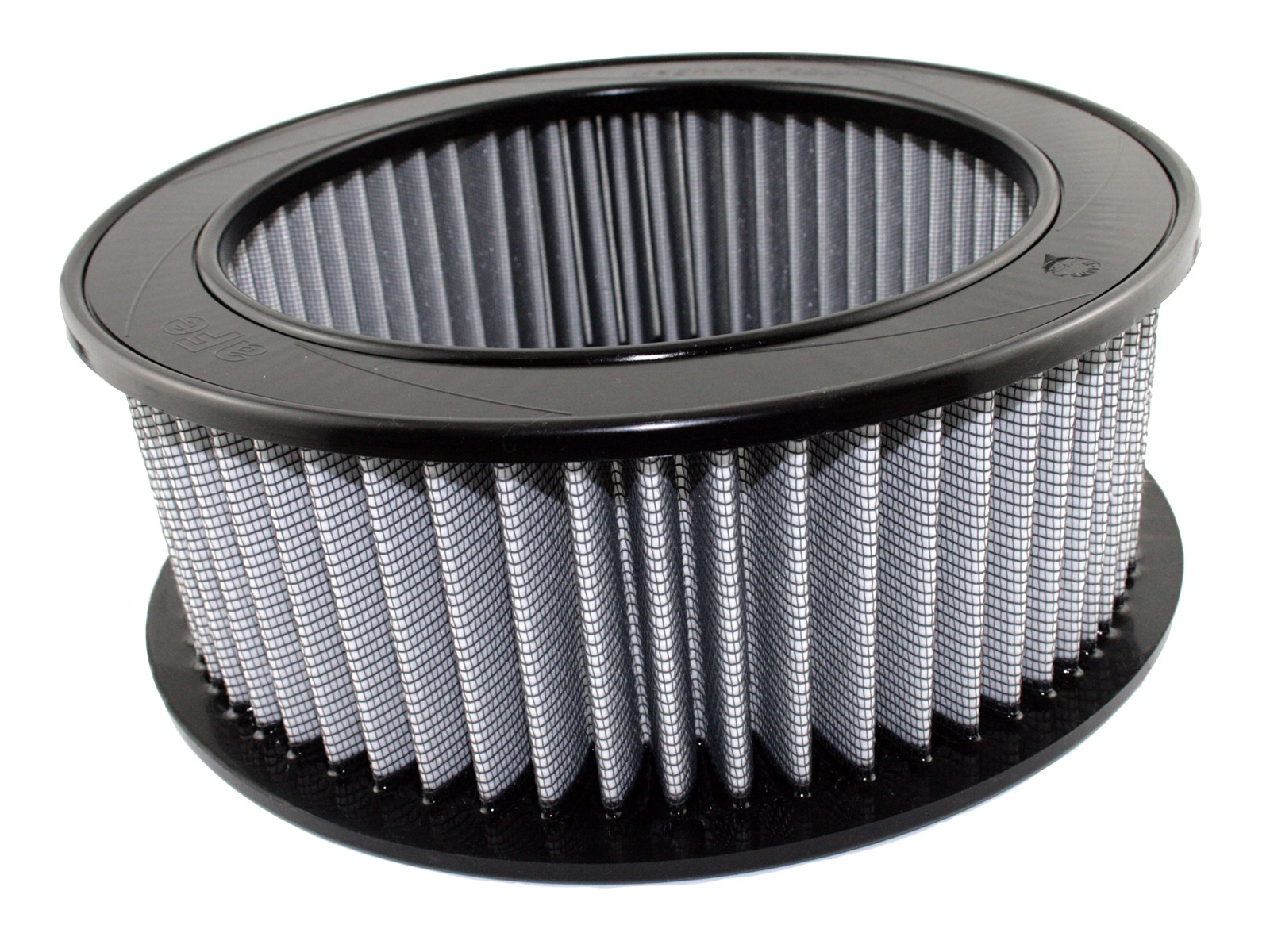 aFe POWER 11-10064 Magnum FLOW Pro DRY S Air Filter
