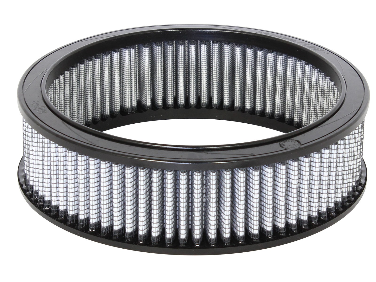 aFe POWER 11-10070 Magnum FLOW Pro DRY S Air Filter