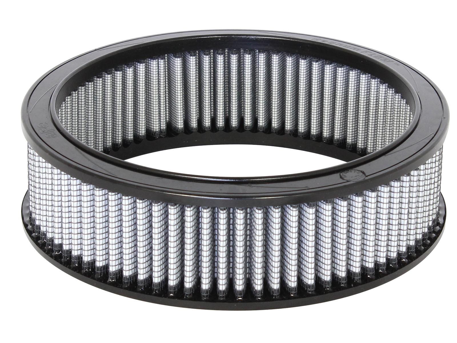aFe POWER 11-10070 Magnum FLOW Pro DRY S Air Filter