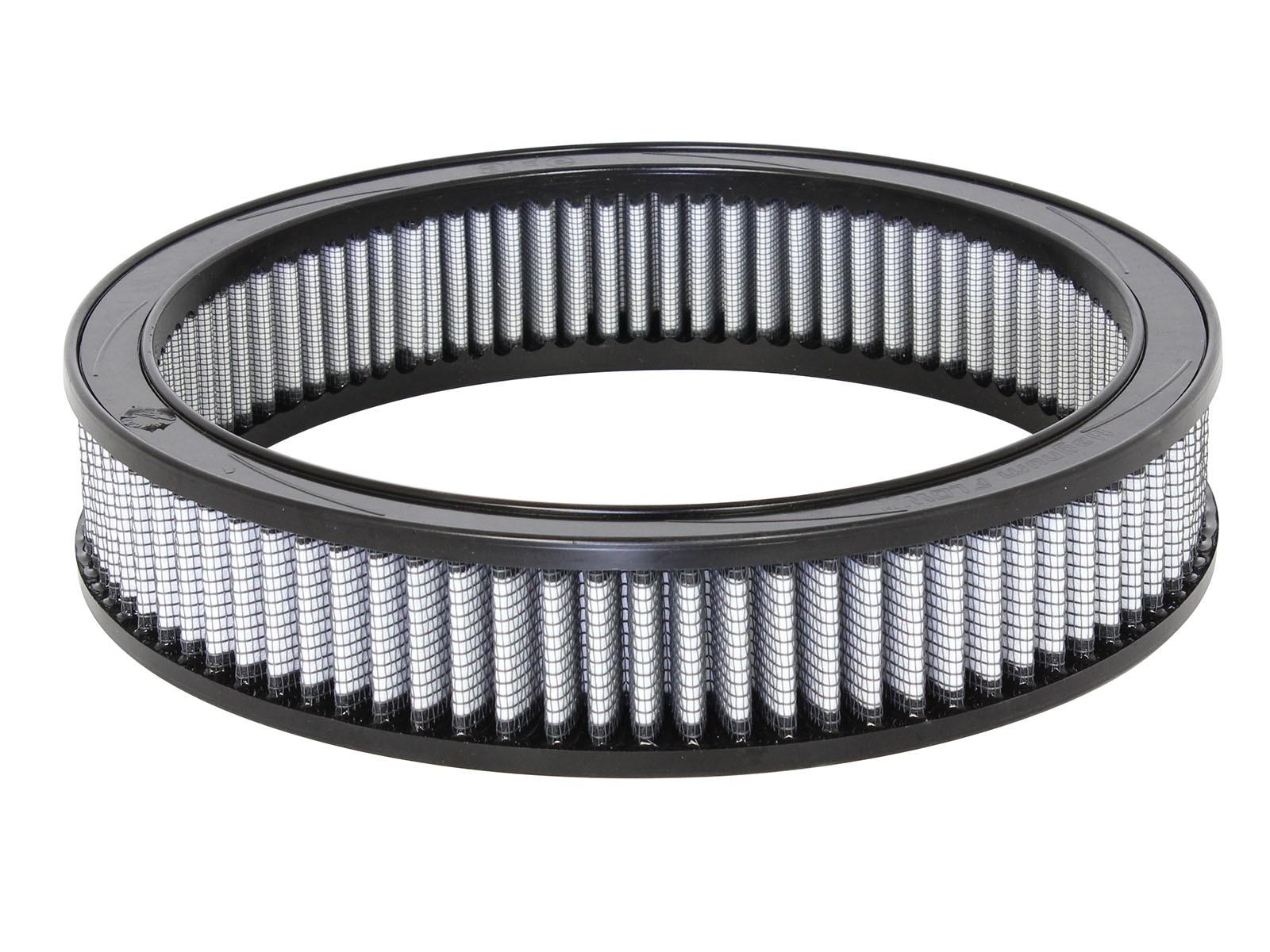 aFe POWER 11-10073 Magnum FLOW Pro DRY S Air Filter