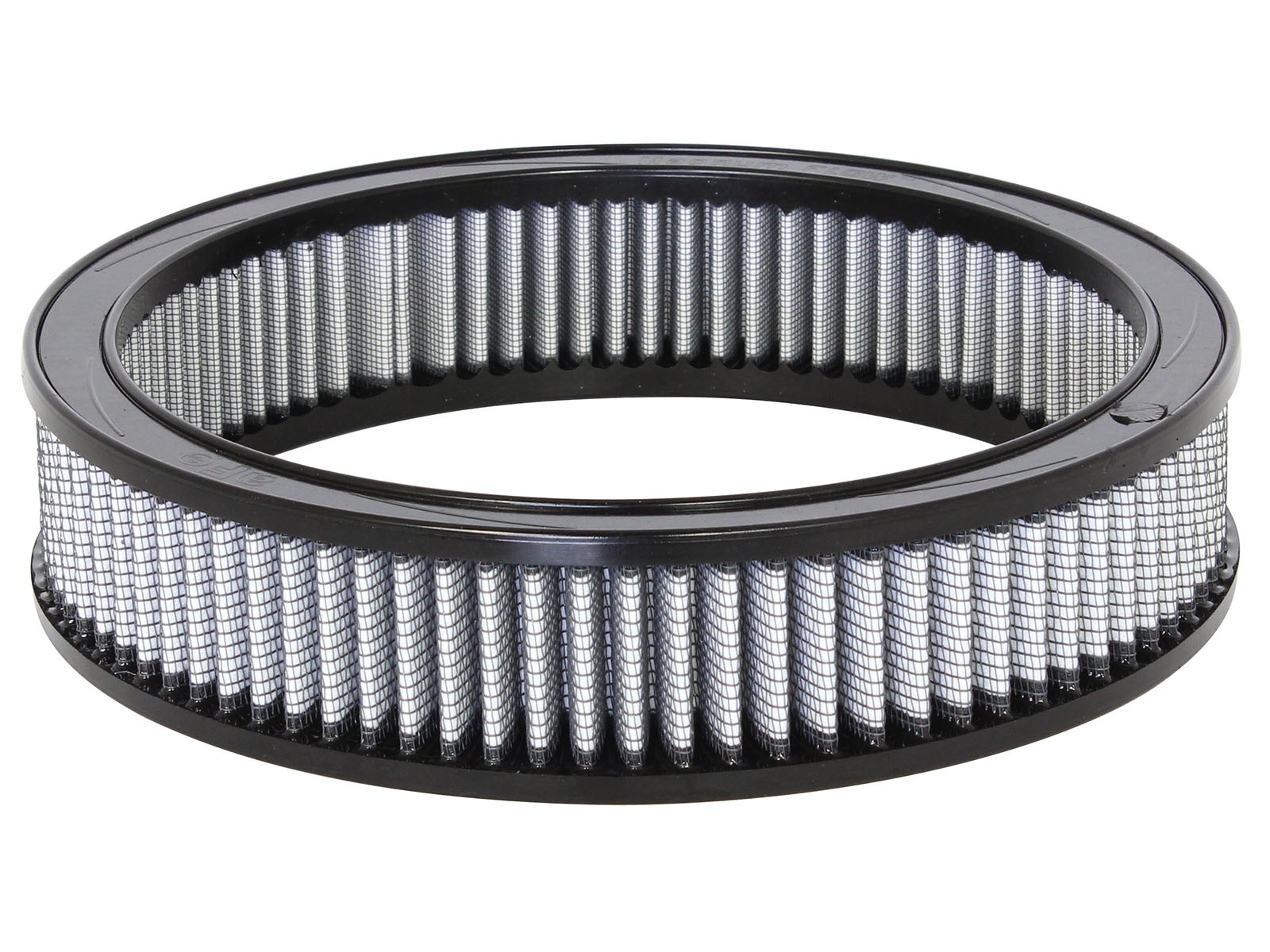 aFe POWER 11-10074 Magnum FLOW Pro DRY S Air Filter