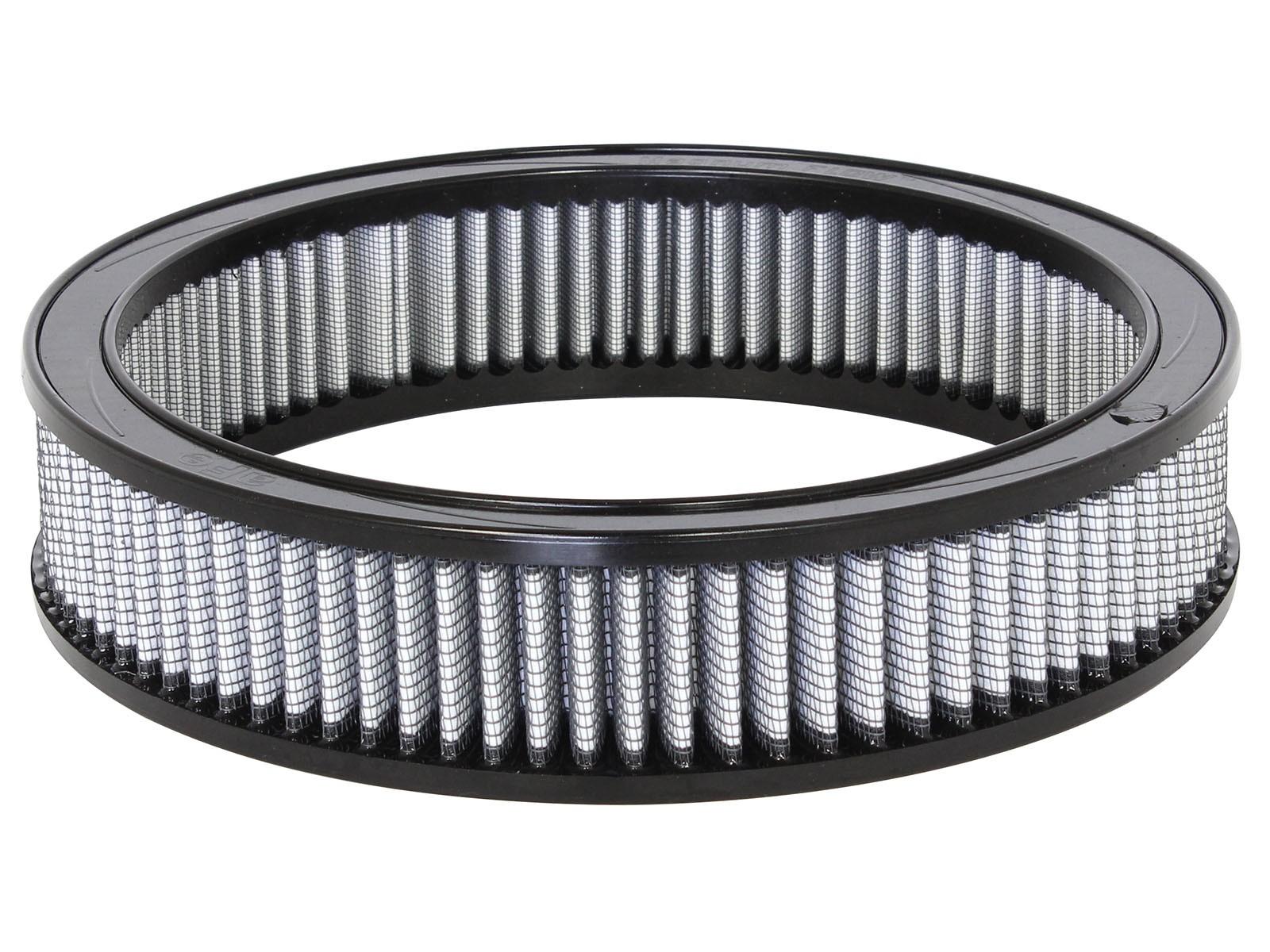 aFe POWER 11-10074 Magnum FLOW Pro DRY S Air Filter