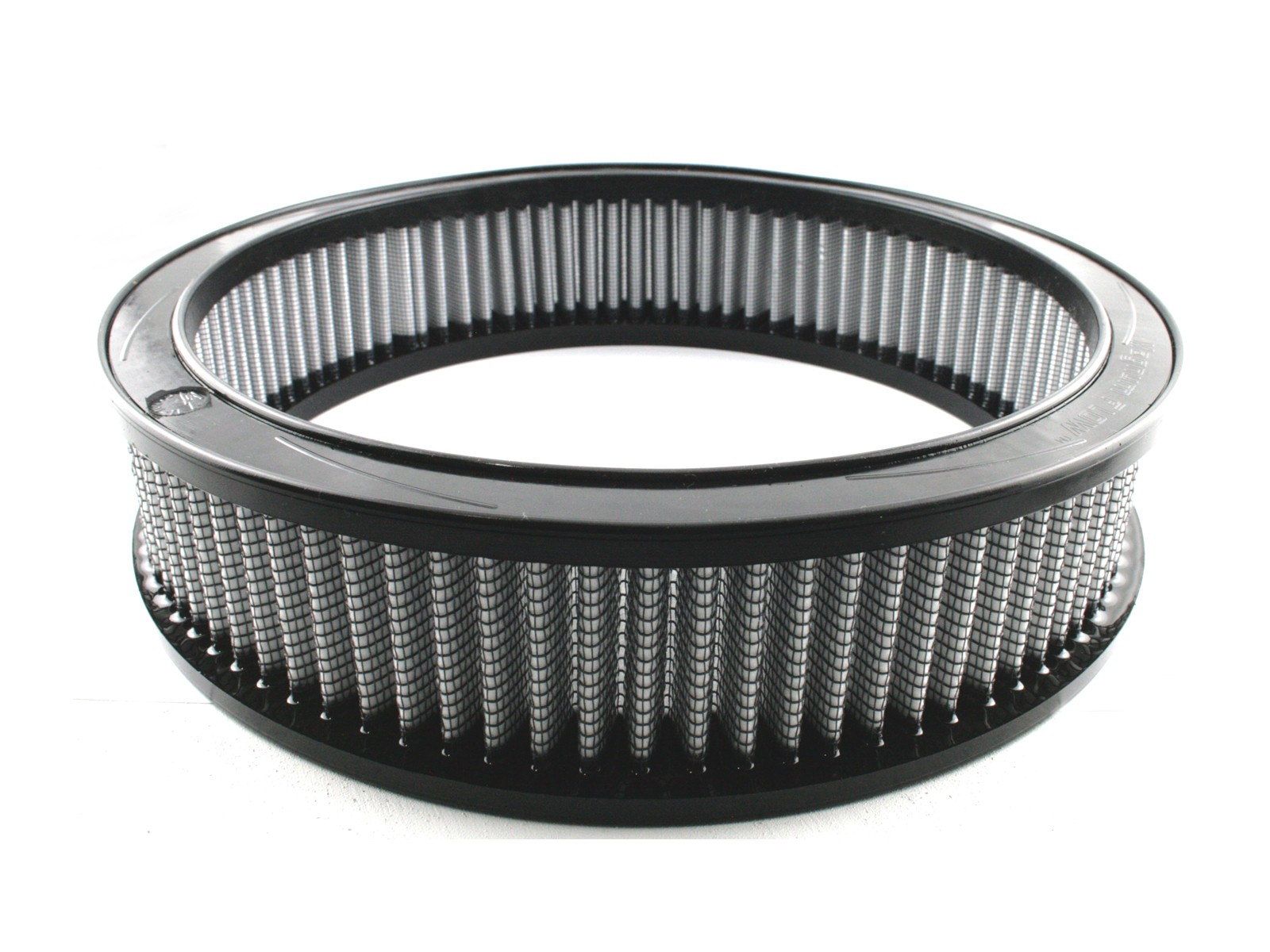 aFe POWER 11-10075 Magnum FLOW Pro DRY S Air Filter