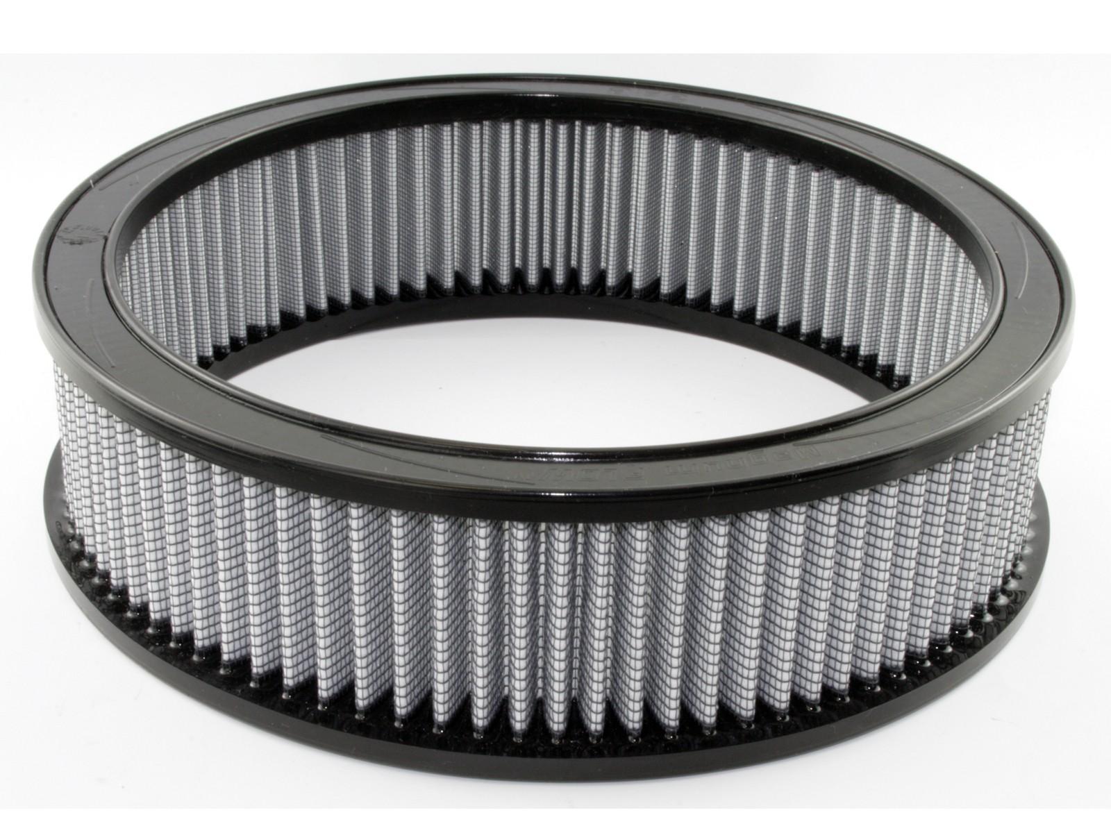 aFe POWER 11-10077 Magnum FLOW Pro DRY S Air Filter