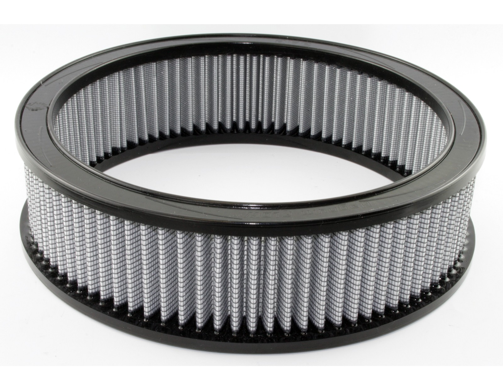 aFe POWER 11-10077 Magnum FLOW Pro DRY S Air Filter