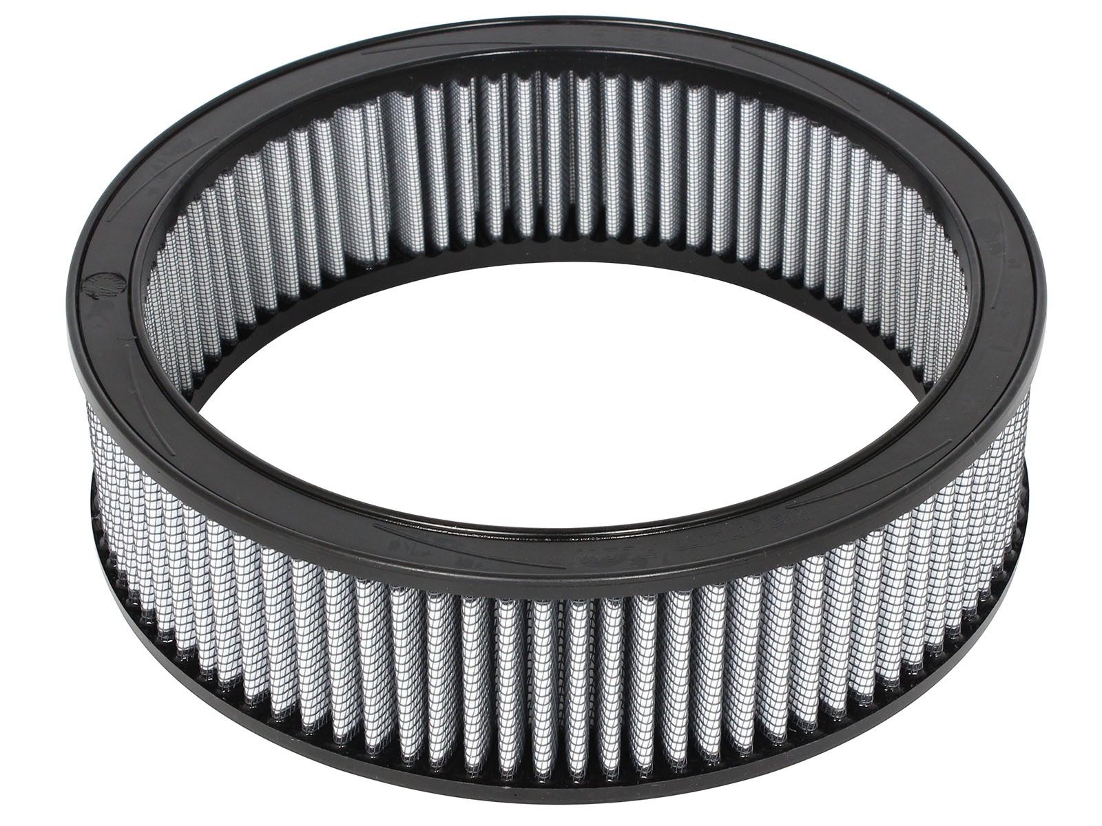 aFe POWER 11-10078 Magnum FLOW Pro DRY S Air Filter