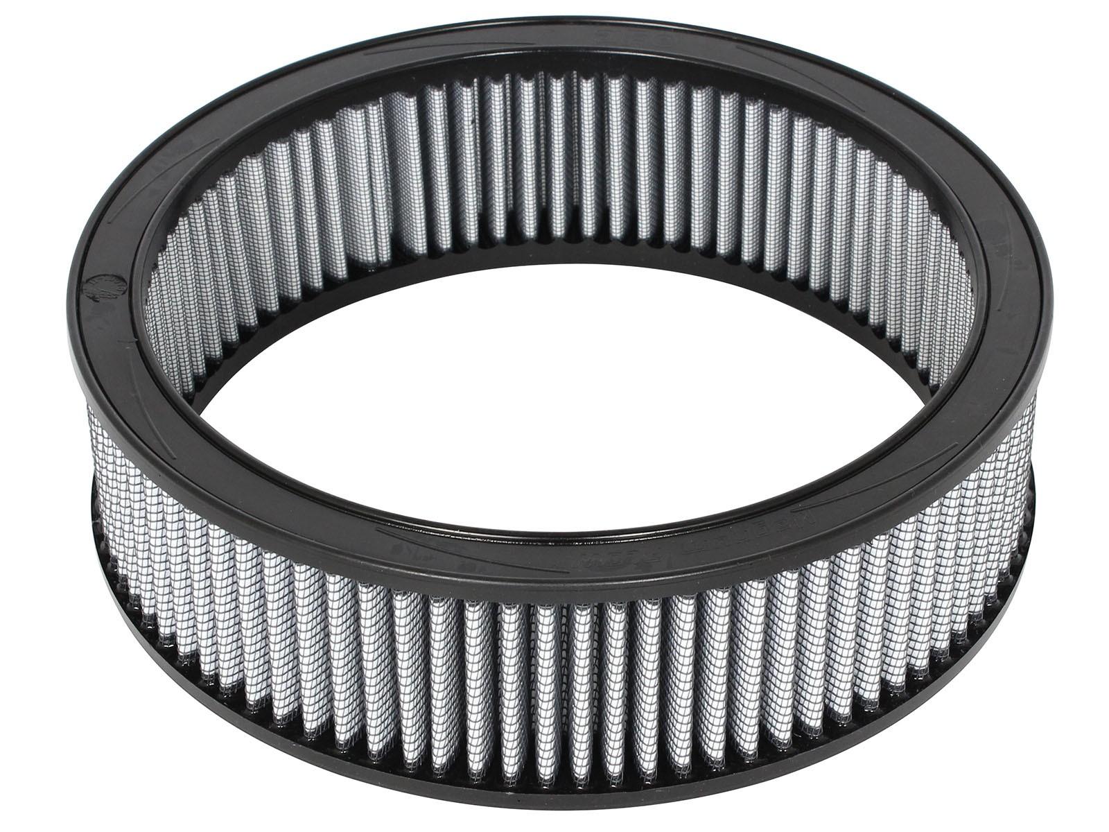 aFe POWER 11-10078 Magnum FLOW Pro DRY S Air Filter