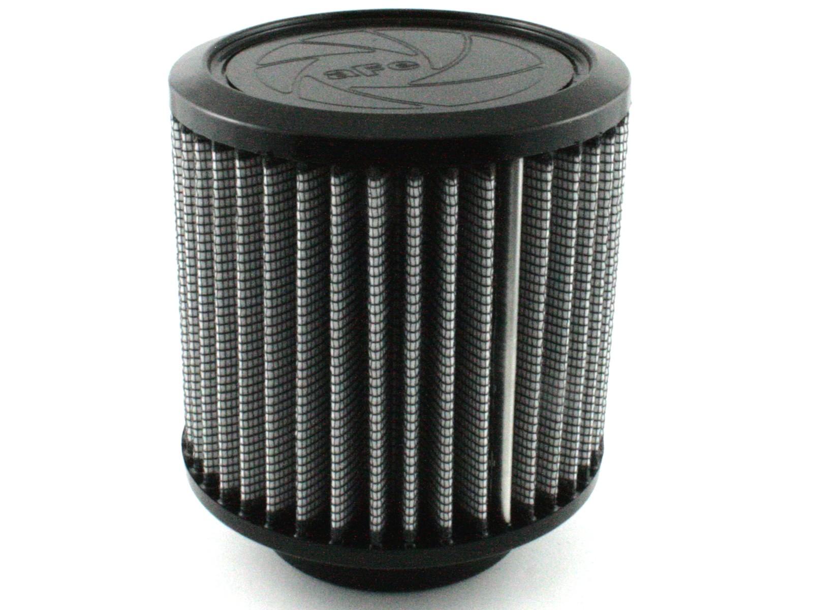 aFe POWER 11-10080 Magnum FLOW Pro DRY S Air Filter