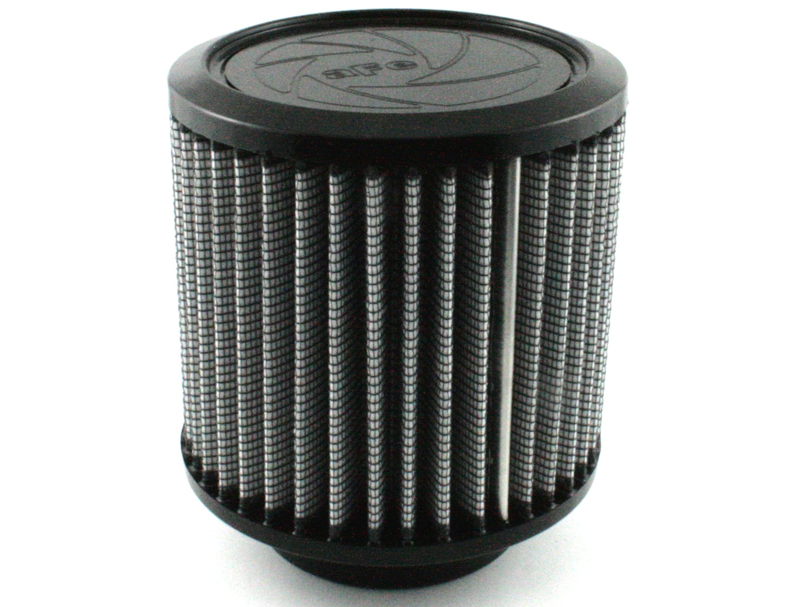 aFe POWER 11-10080 Magnum FLOW Pro DRY S Air Filter
