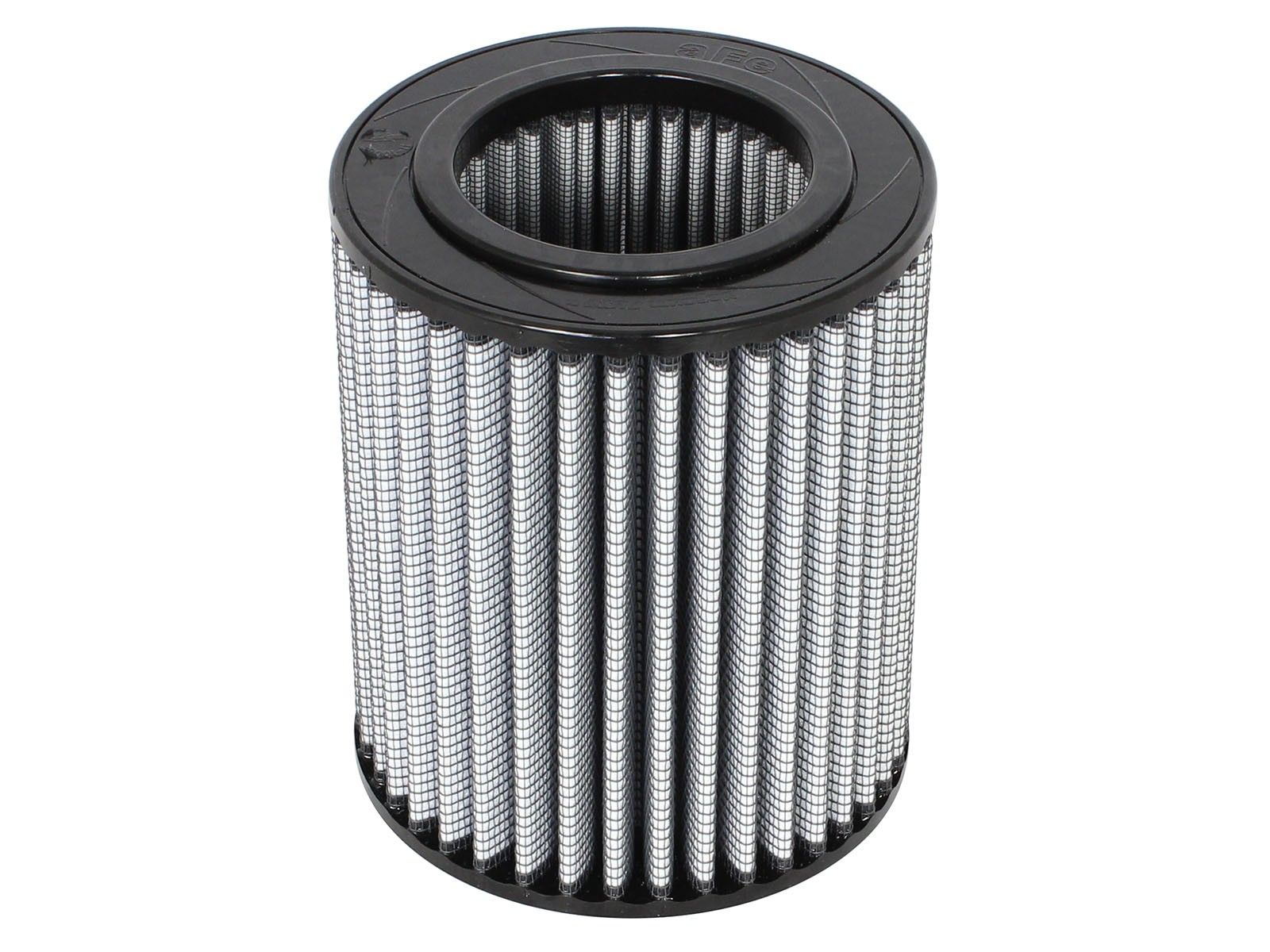 aFe POWER 11-10082 Magnum FLOW Pro DRY S Air Filter