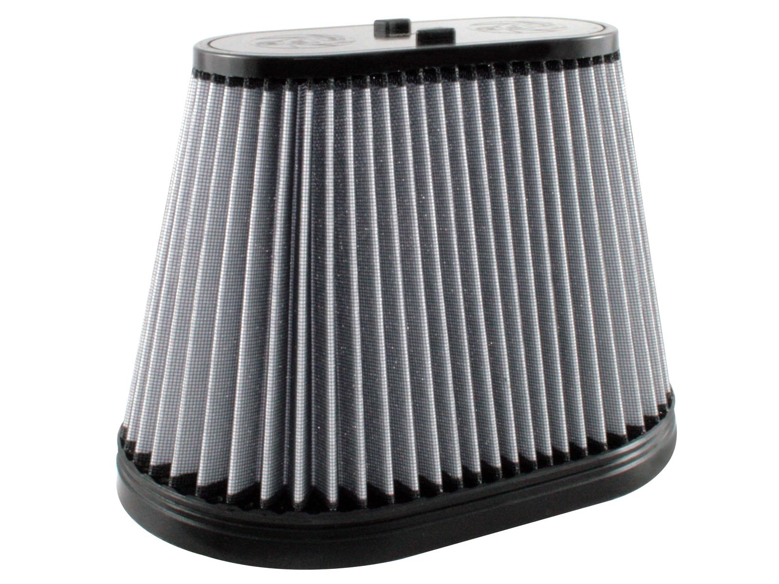 aFe POWER 11-10100 Magnum FLOW Pro DRY S Air Filter