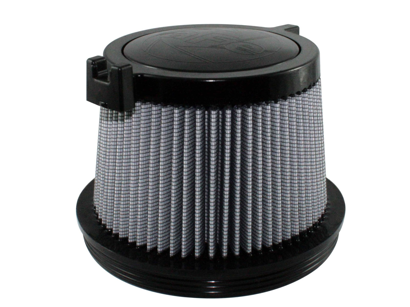 aFe POWER 11-10101 Magnum FLOW Pro DRY S Air Filter