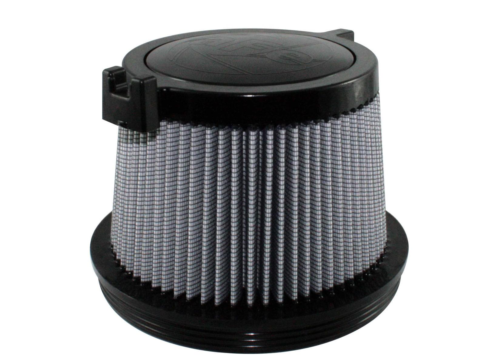 aFe POWER 11-10101 Magnum FLOW Pro DRY S Air Filter