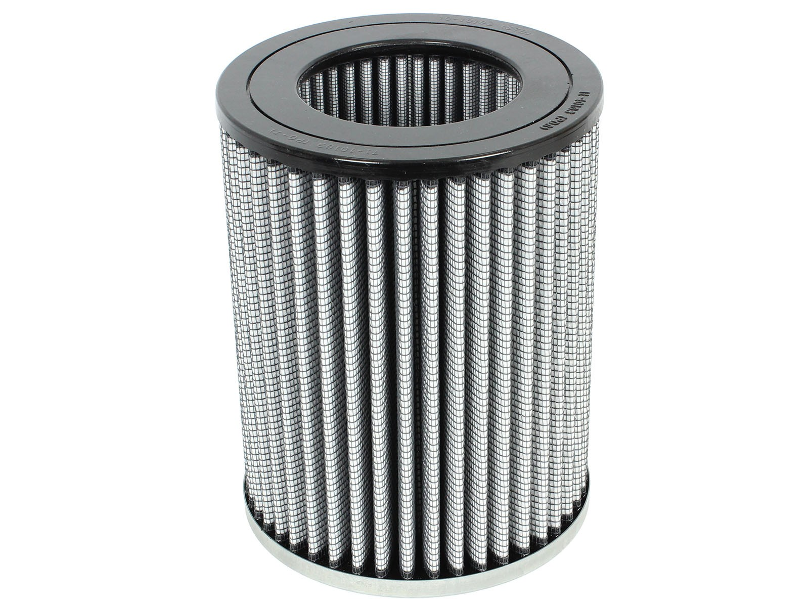 aFe POWER 11-10103 Magnum FLOW Pro DRY S Air Filter