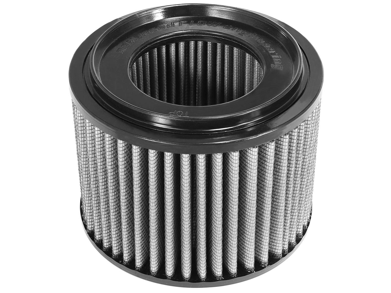 aFe POWER 11-10104 Magnum FLOW Pro DRY S Air Filter
