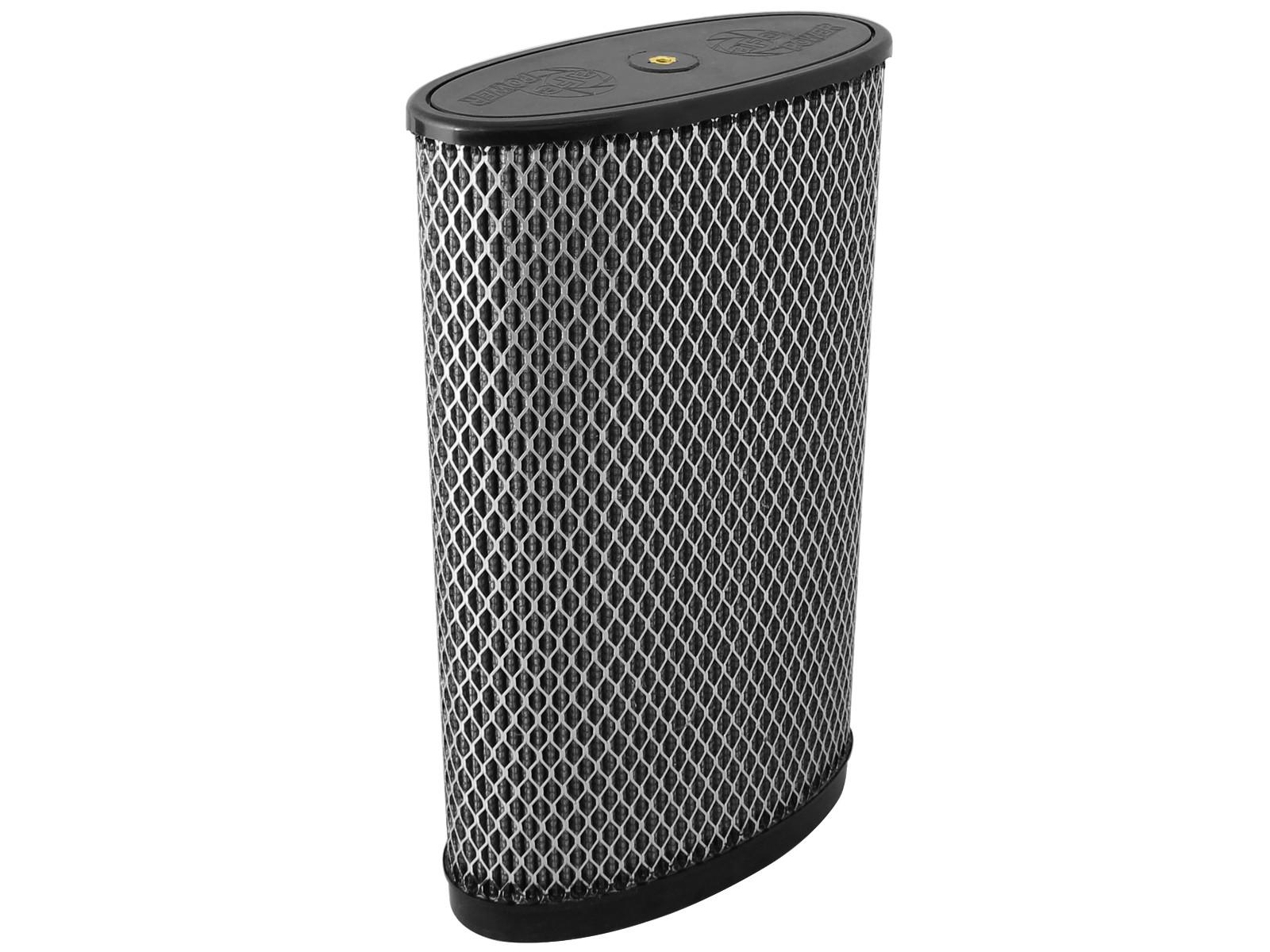 aFe POWER 11-10106 Magnum FLOW Pro DRY S Air Filter