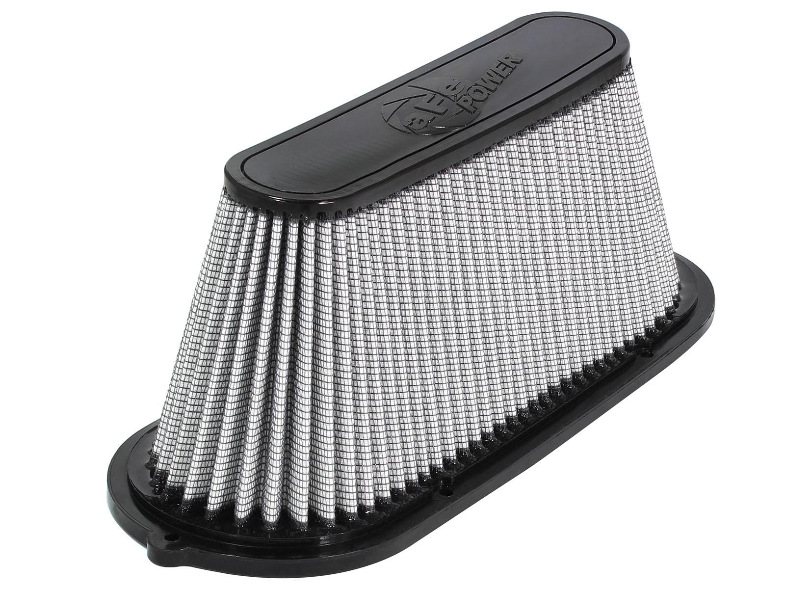 aFe POWER 11-10118 Magnum FLOW Pro DRY S Air Filter