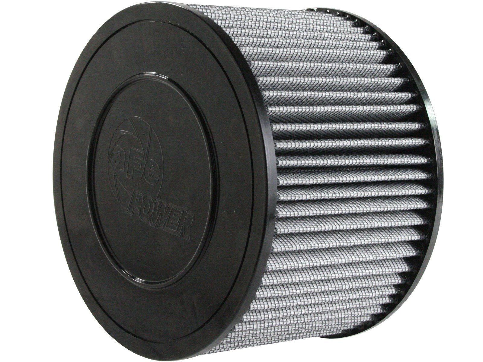aFe POWER 11-10120 Magnum FLOW Pro DRY S Air Filter