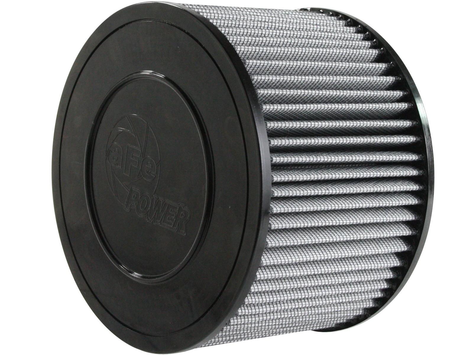 aFe POWER 11-10120 Magnum FLOW Pro DRY S Air Filter