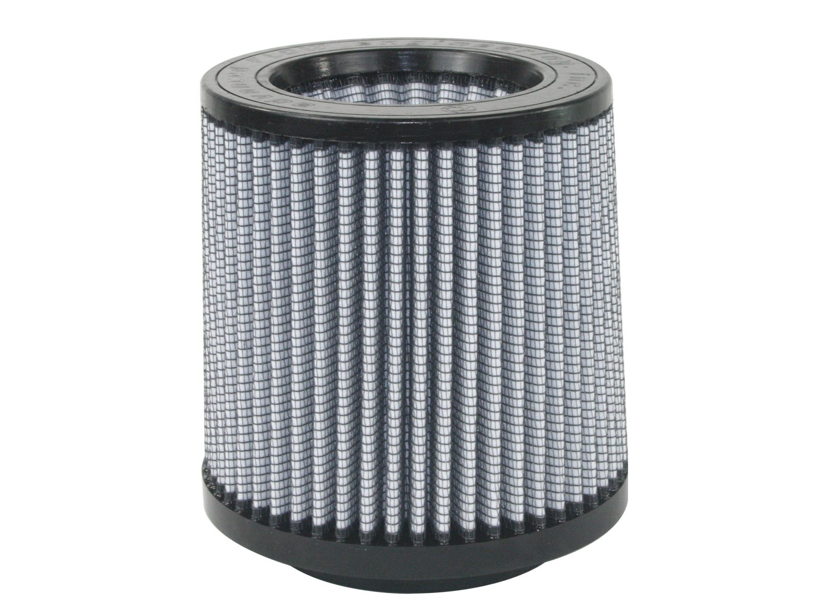 aFe POWER 11-10121 Magnum FLOW Pro DRY S Air Filter