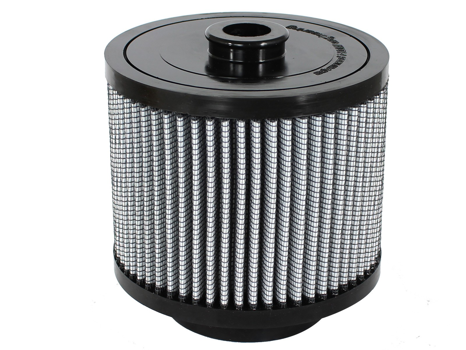 aFe POWER 11-10125 Magnum FLOW Pro DRY S Air Filter