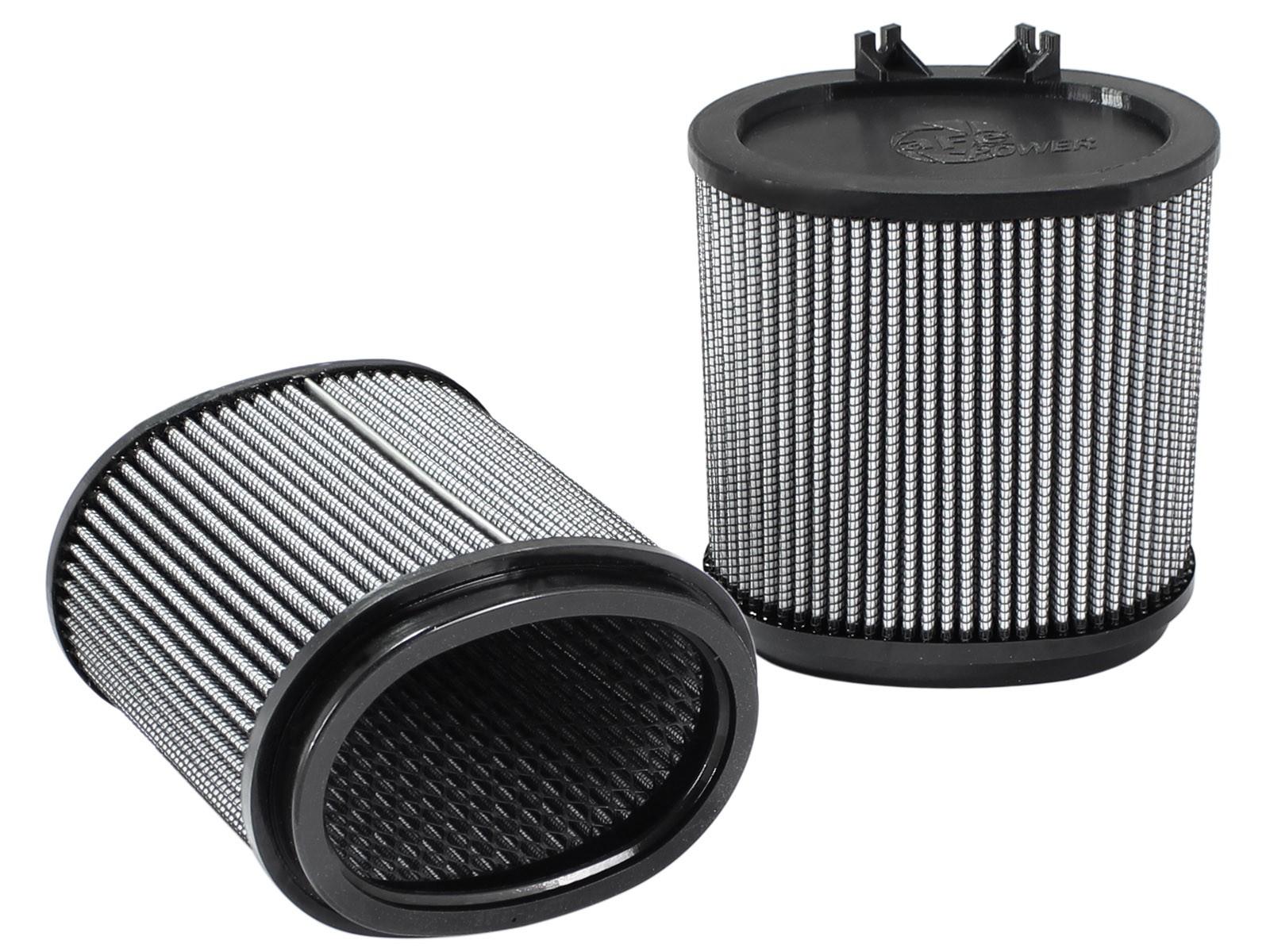 aFe POWER 11-10126 Magnum FLOW Pro DRY S Air Filter