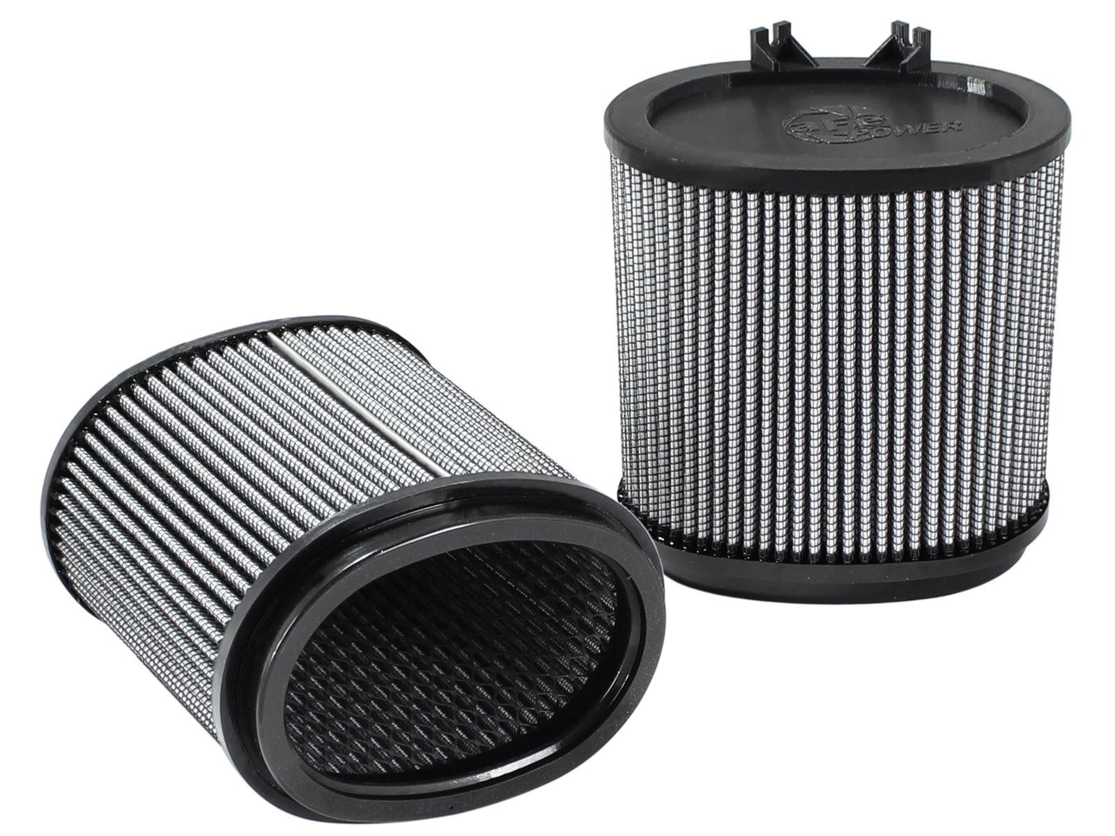 aFe POWER 11-10126 Magnum FLOW Pro DRY S Air Filter