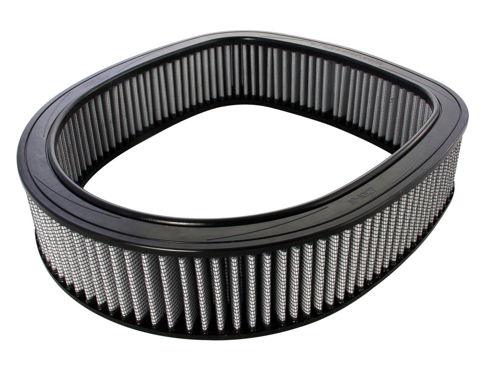 aFe POWER 11-10127 Magnum FLOW Pro DRY S Air Filter