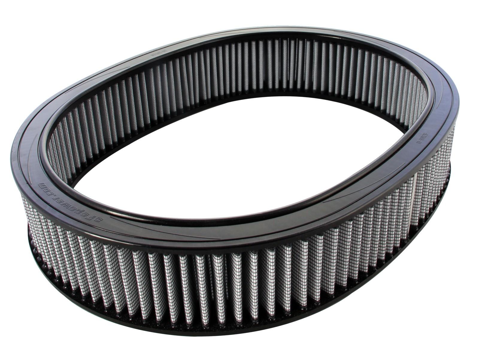 aFe POWER 11-10128 Magnum FLOW Pro DRY S Air Filter