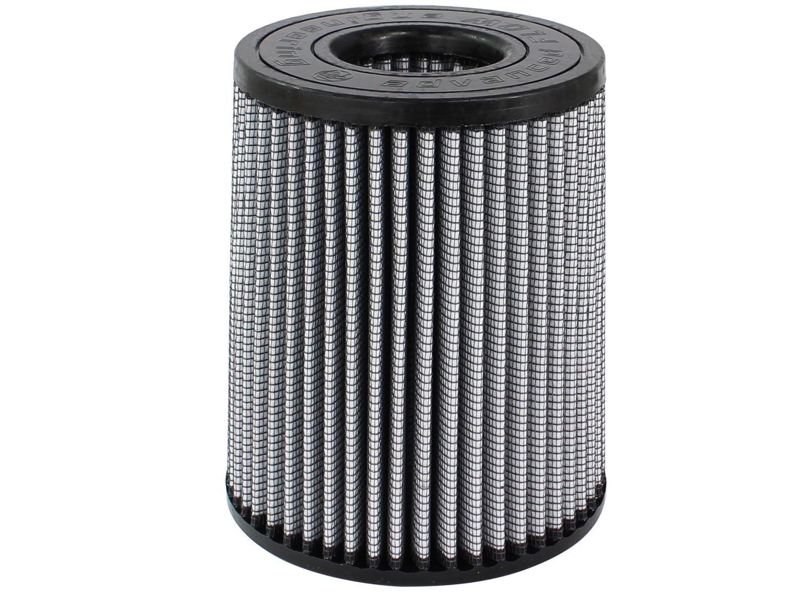 aFe POWER 11-10133 Magnum FLOW Pro DRY S Air Filter