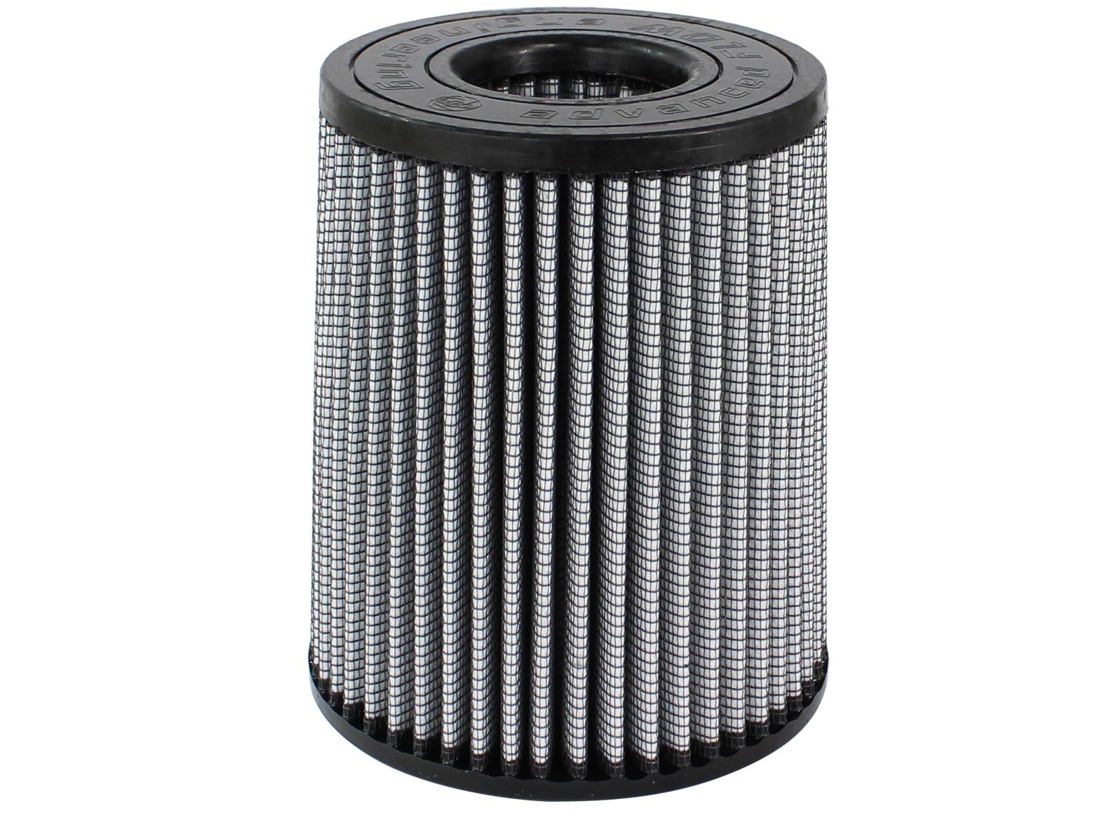 aFe POWER 11-10133 Magnum FLOW Pro DRY S Air Filter