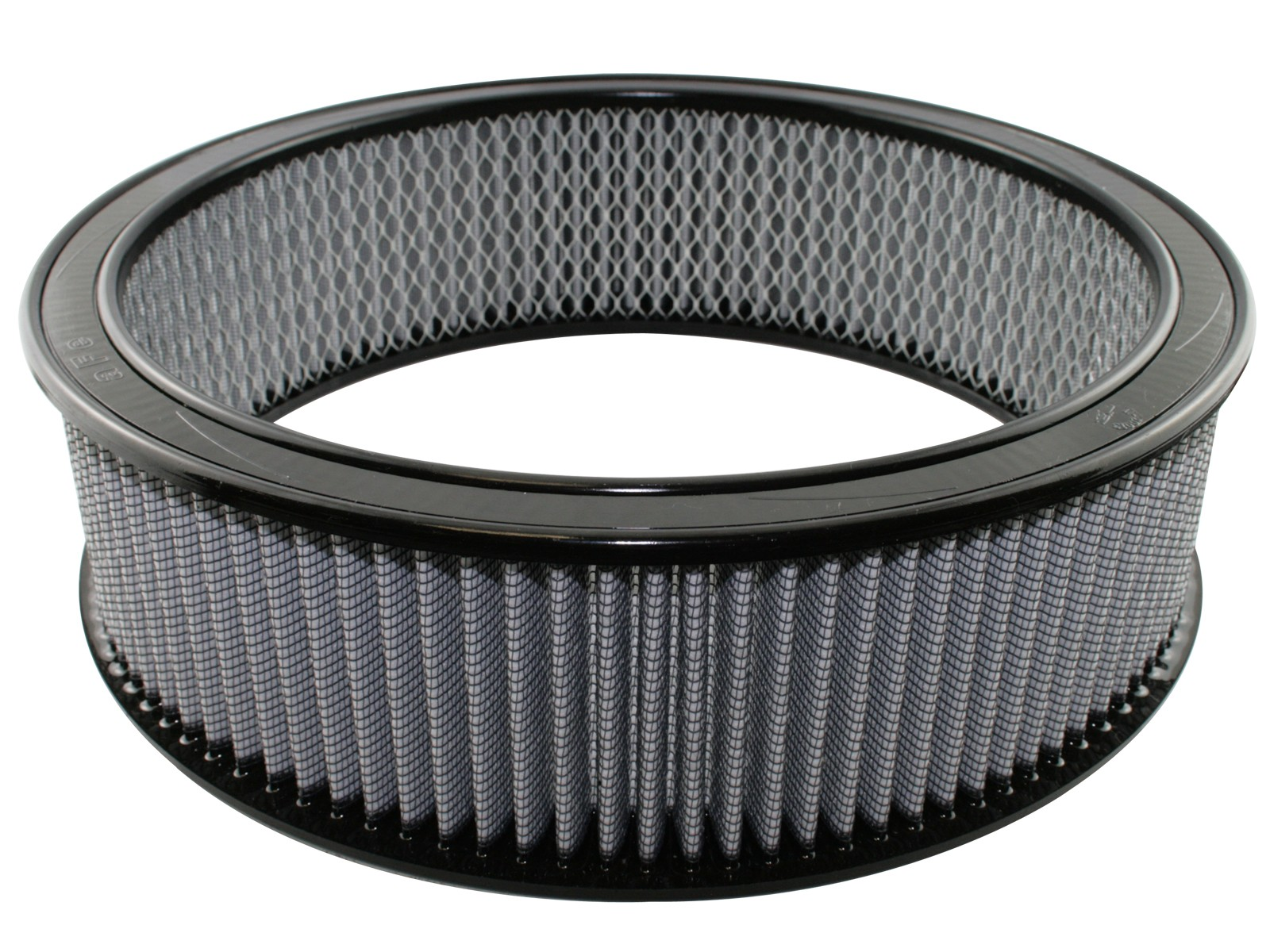 aFe POWER 11-20013 Magnum FLOW Pro DRY S Air Filter