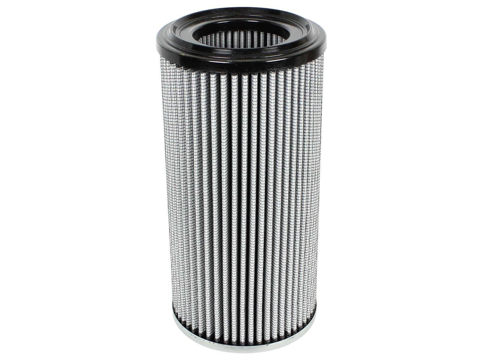 aFe POWER 11-90005 Magnum FLOW Pro DRY S Air Filter