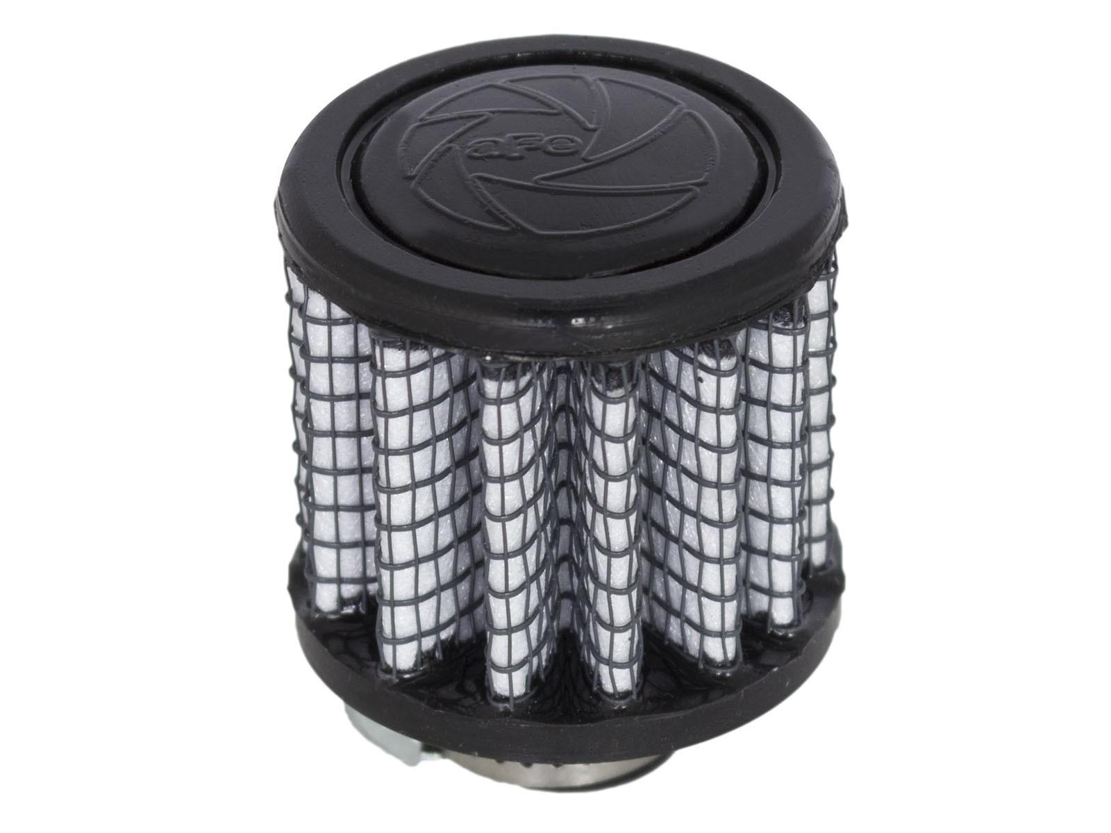 aFe POWER 18-00311 Magnum FLOW Pro DRY S Air Filter