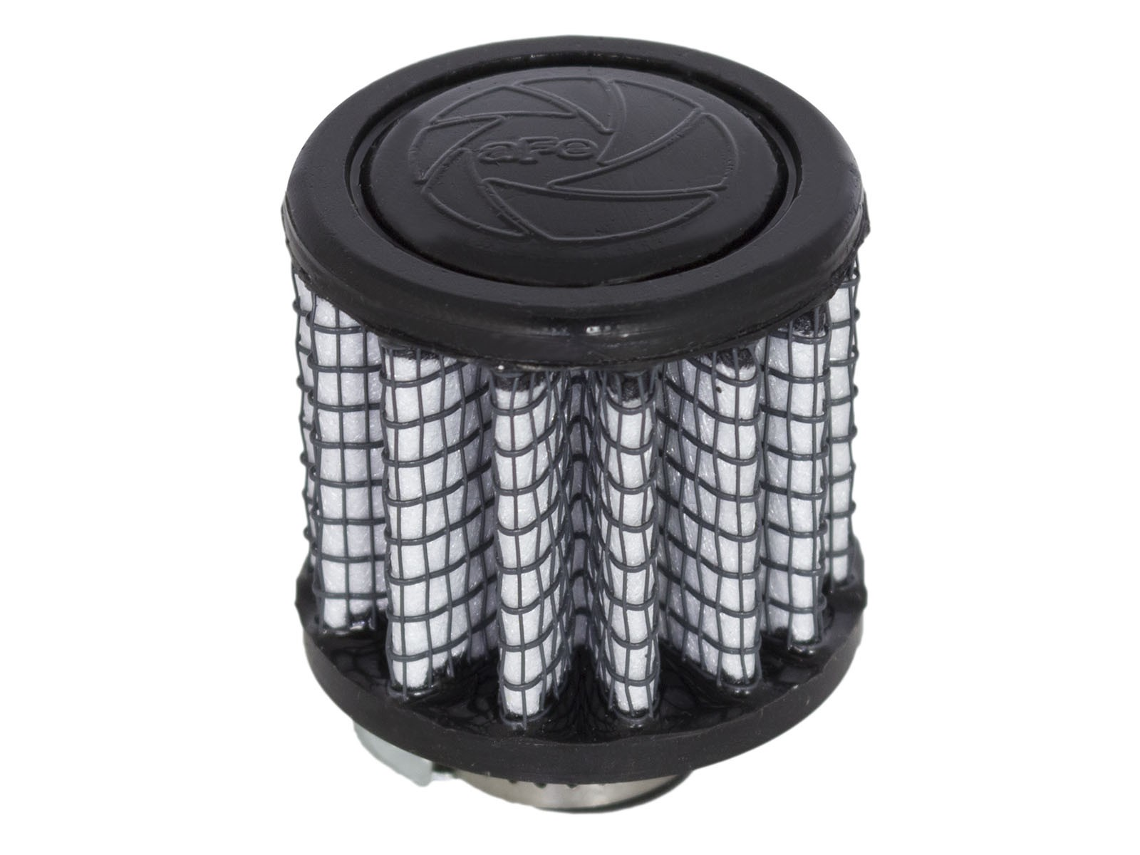 aFe POWER 18-00311 Magnum FLOW Pro DRY S Air Filter