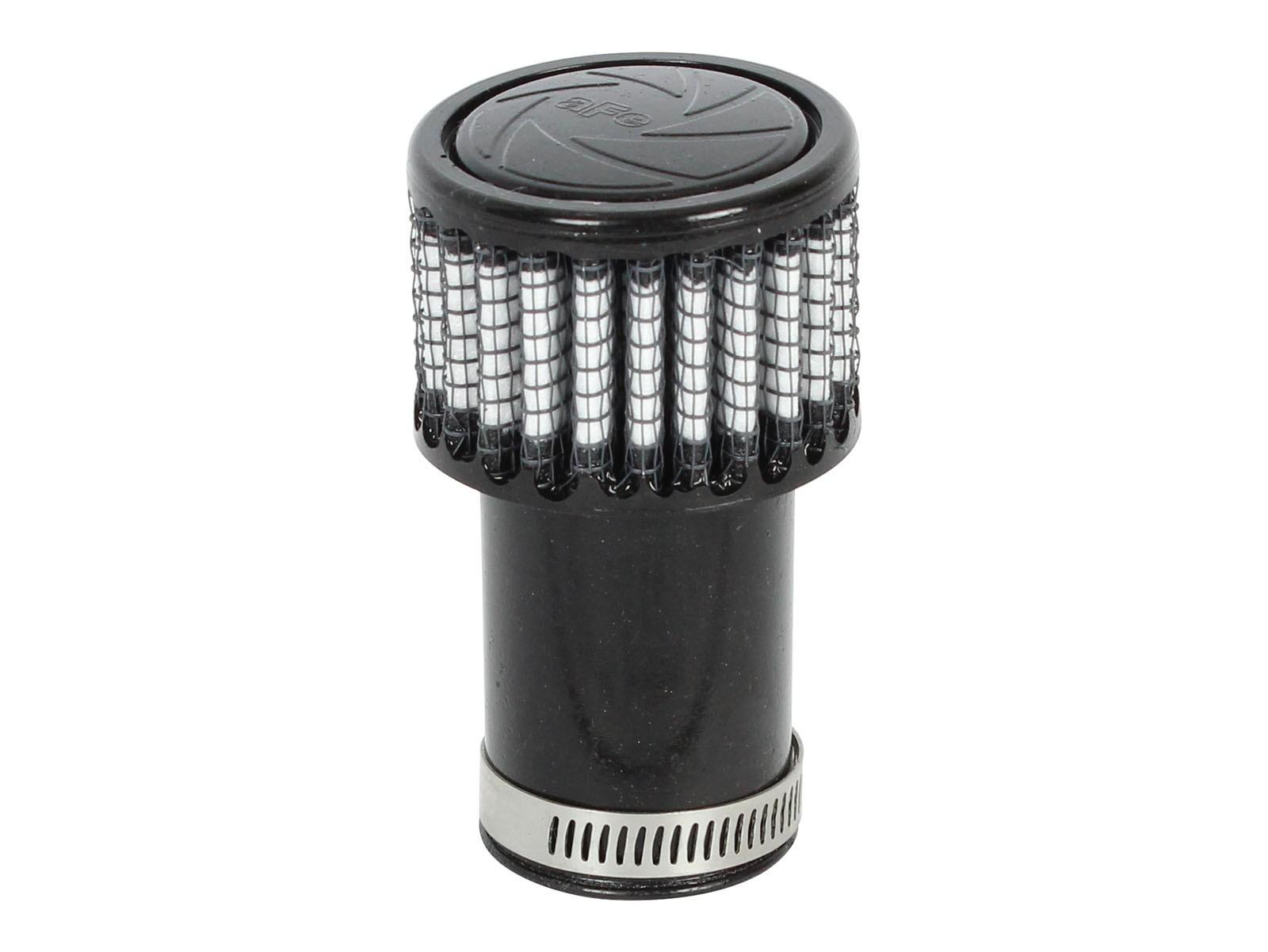 aFe POWER 18-01004 Magnum FLOW Pro DRY S Air Filter