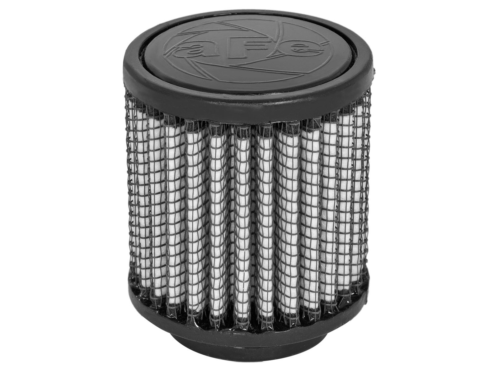 aFe POWER 18-01005 Magnum FLOW Pro DRY S Air Filter