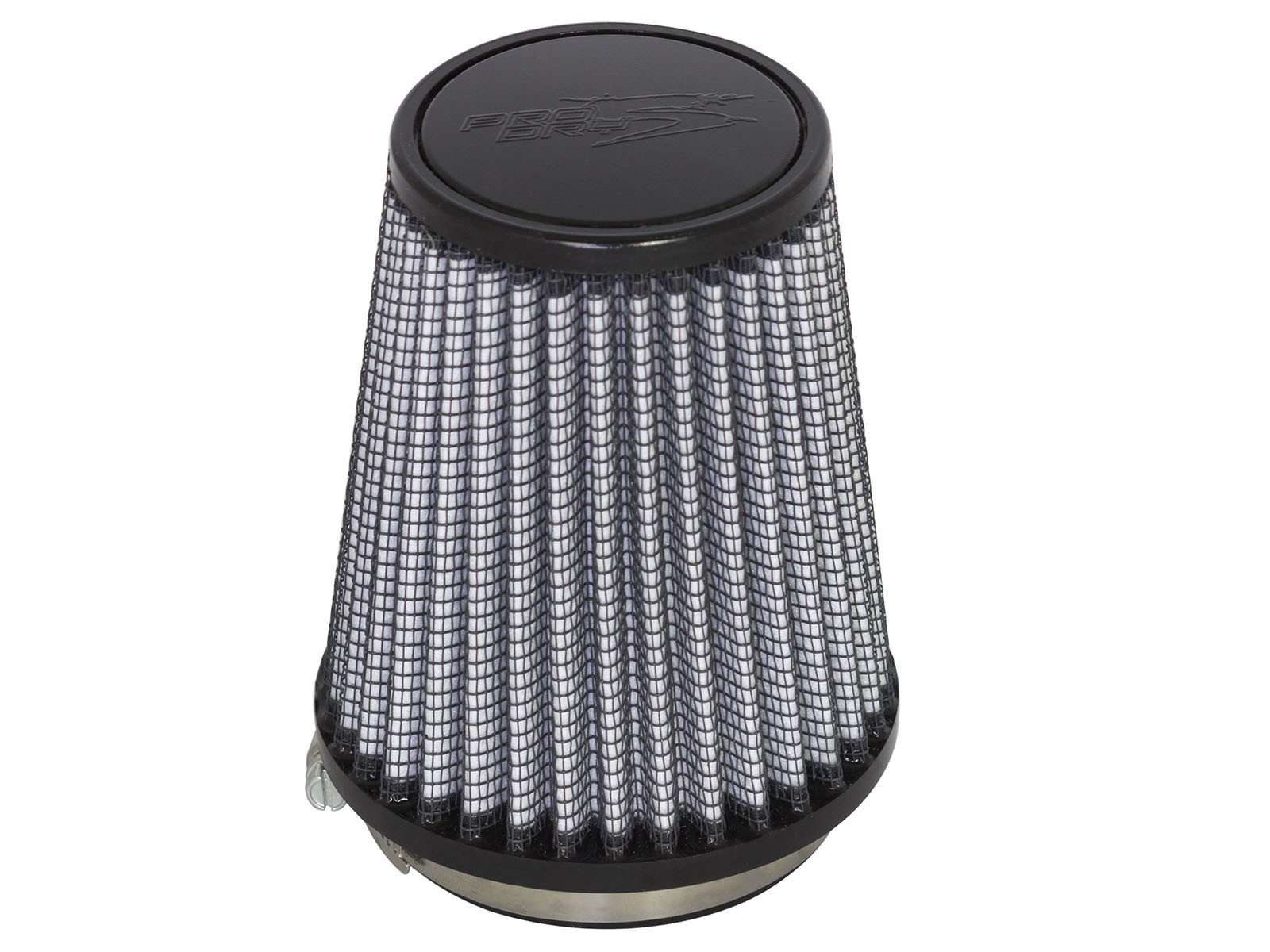 aFe POWER 18-03001 Magnum FLOW Pro DRY S Air Filter