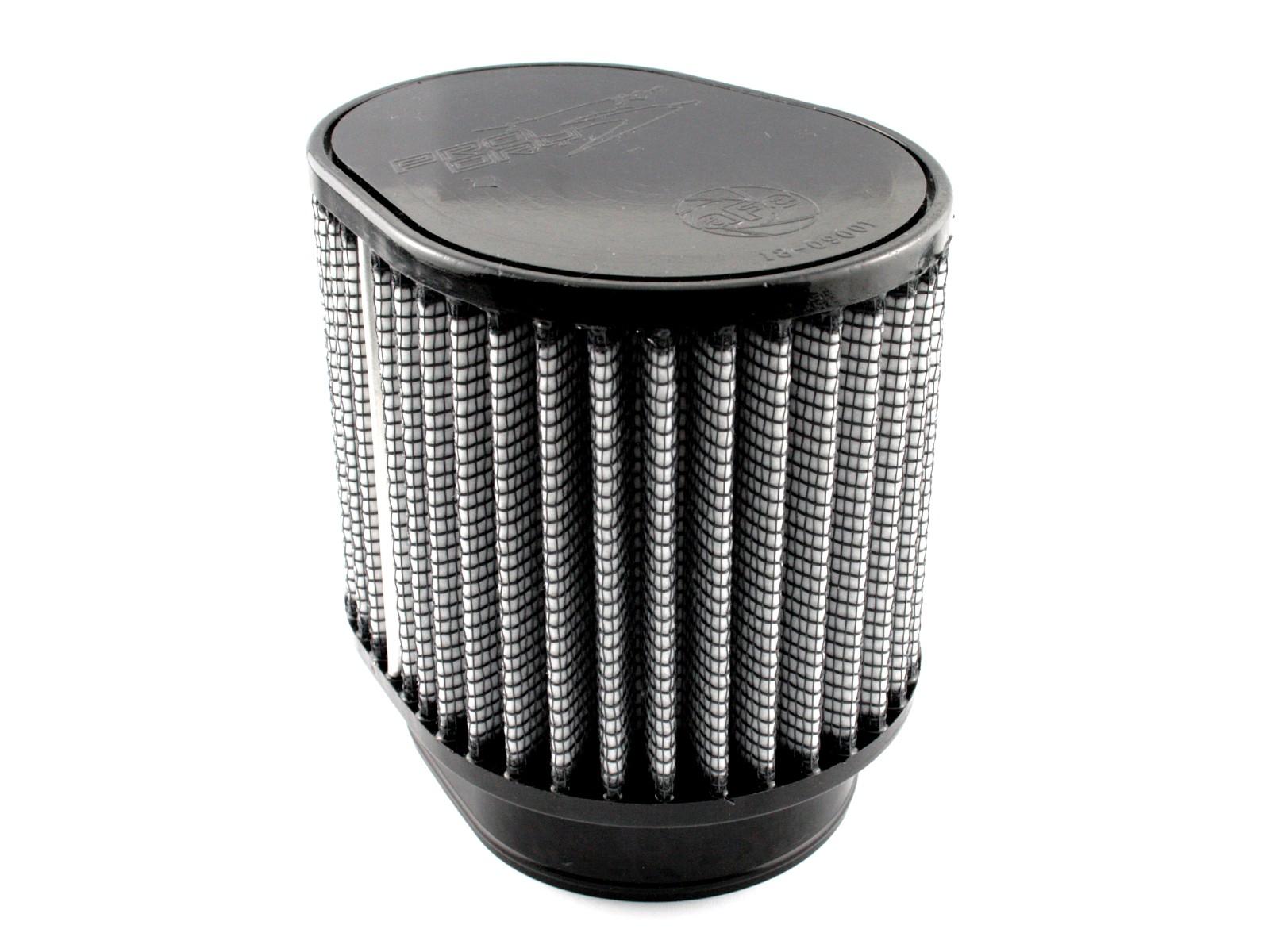 aFe POWER 18-09001 Magnum FLOW Pro DRY S Air Filter