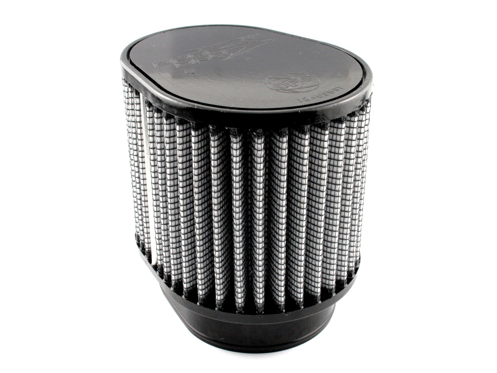 aFe POWER 18-09001 Magnum FLOW Pro DRY S Air Filter
