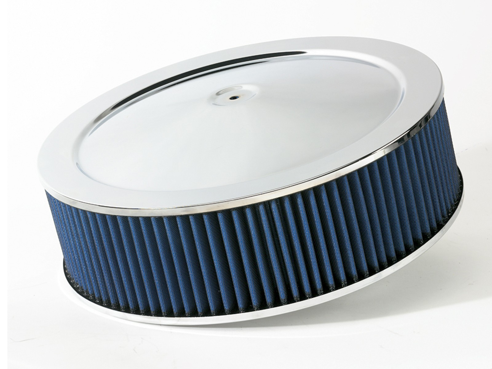 aFe POWER 18-21402 Magnum FLOW Pro 5R Air Filter